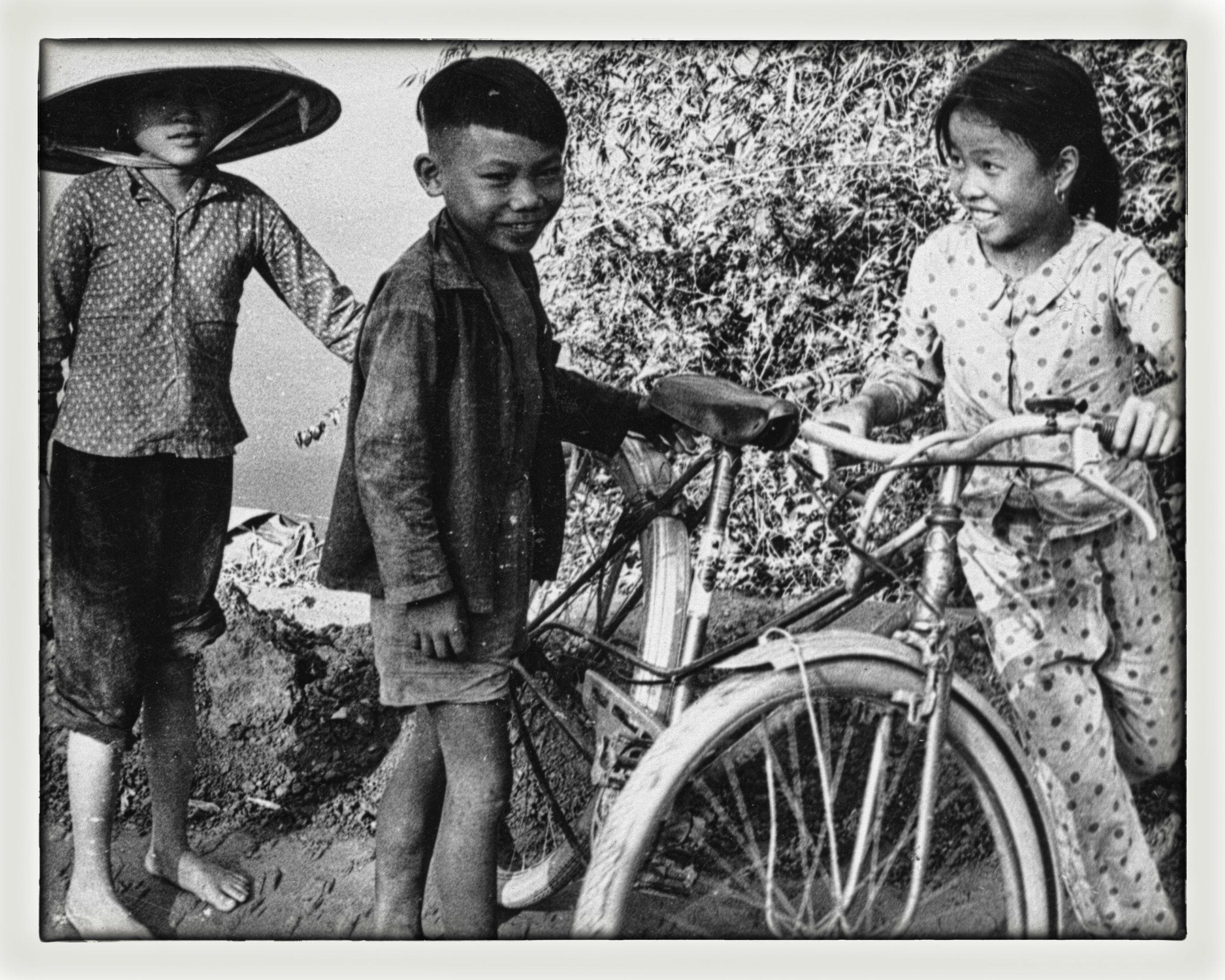 kids with bike-Edit.jpg