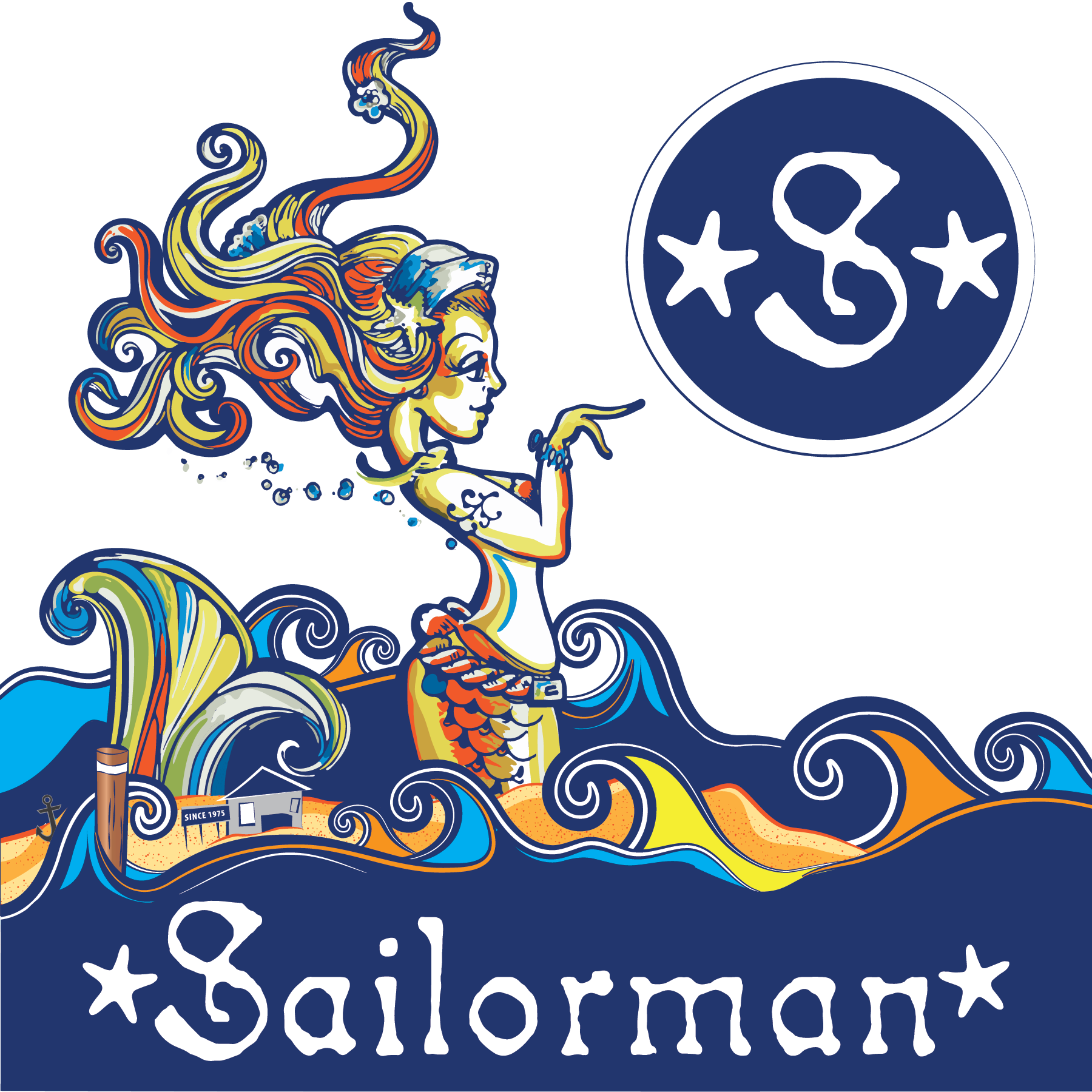 SAILORMAN boatersbook-02.png