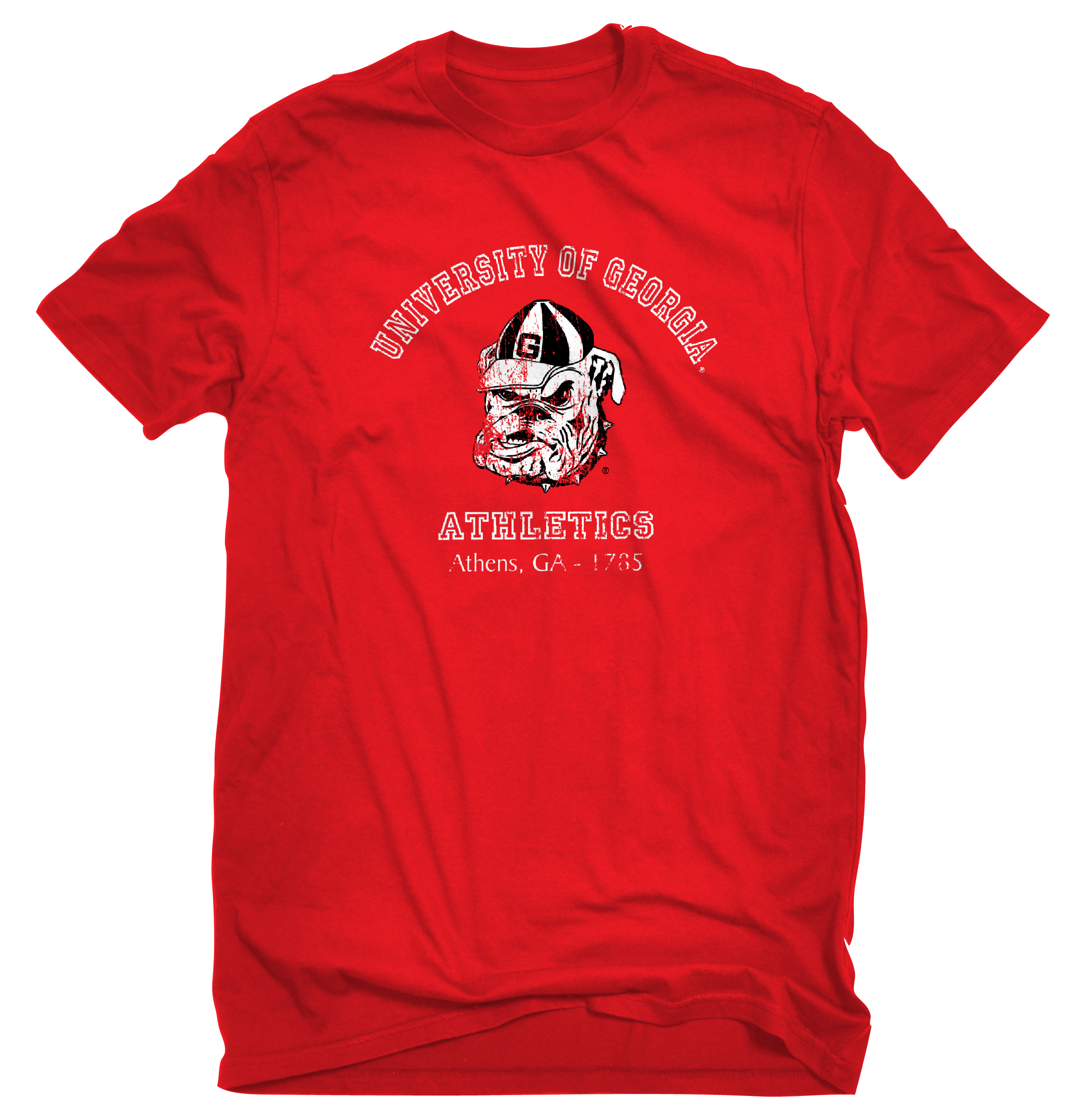 site+shirts3-02.jpg