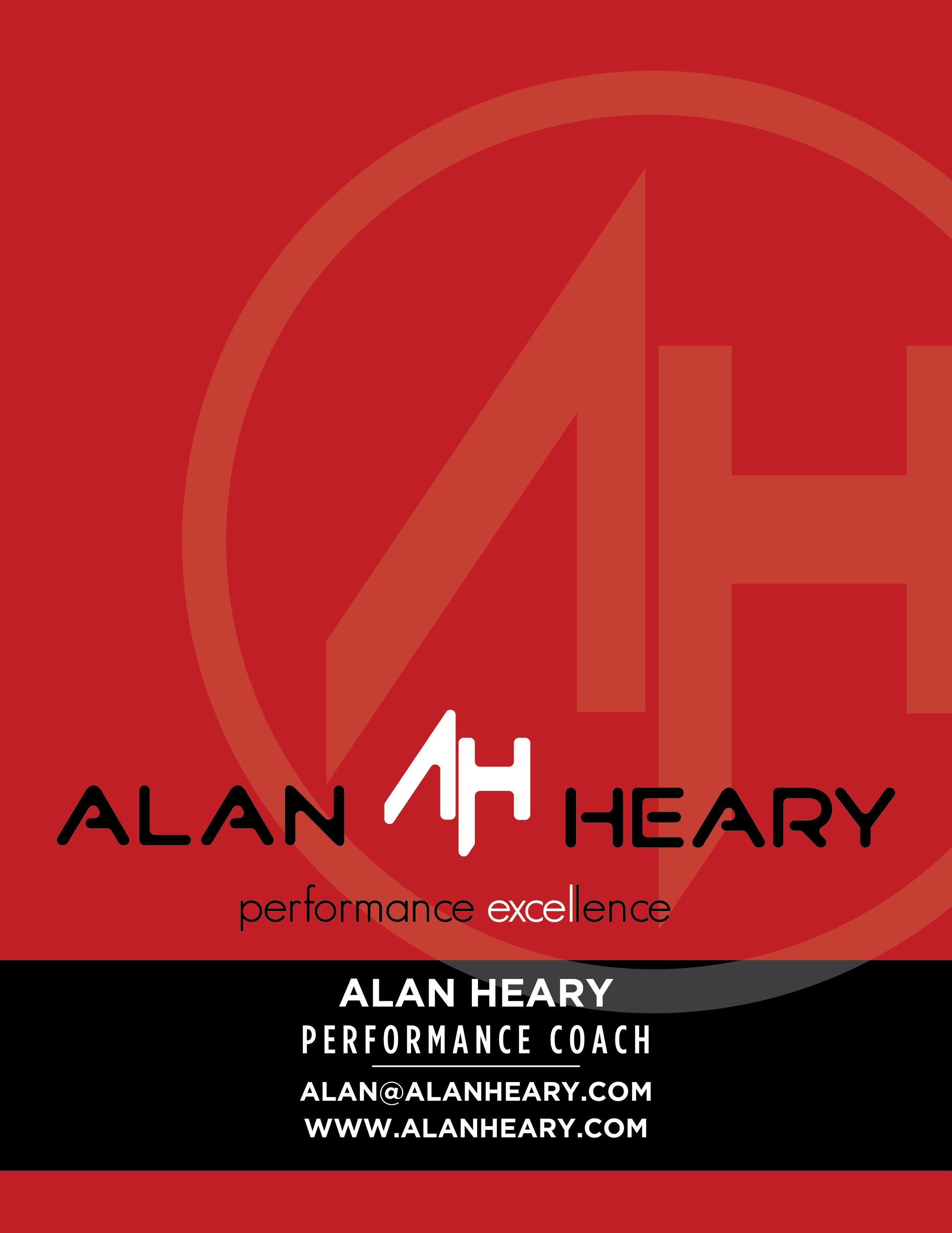 Alan_Heary_Speaker-Kit-10.jpg