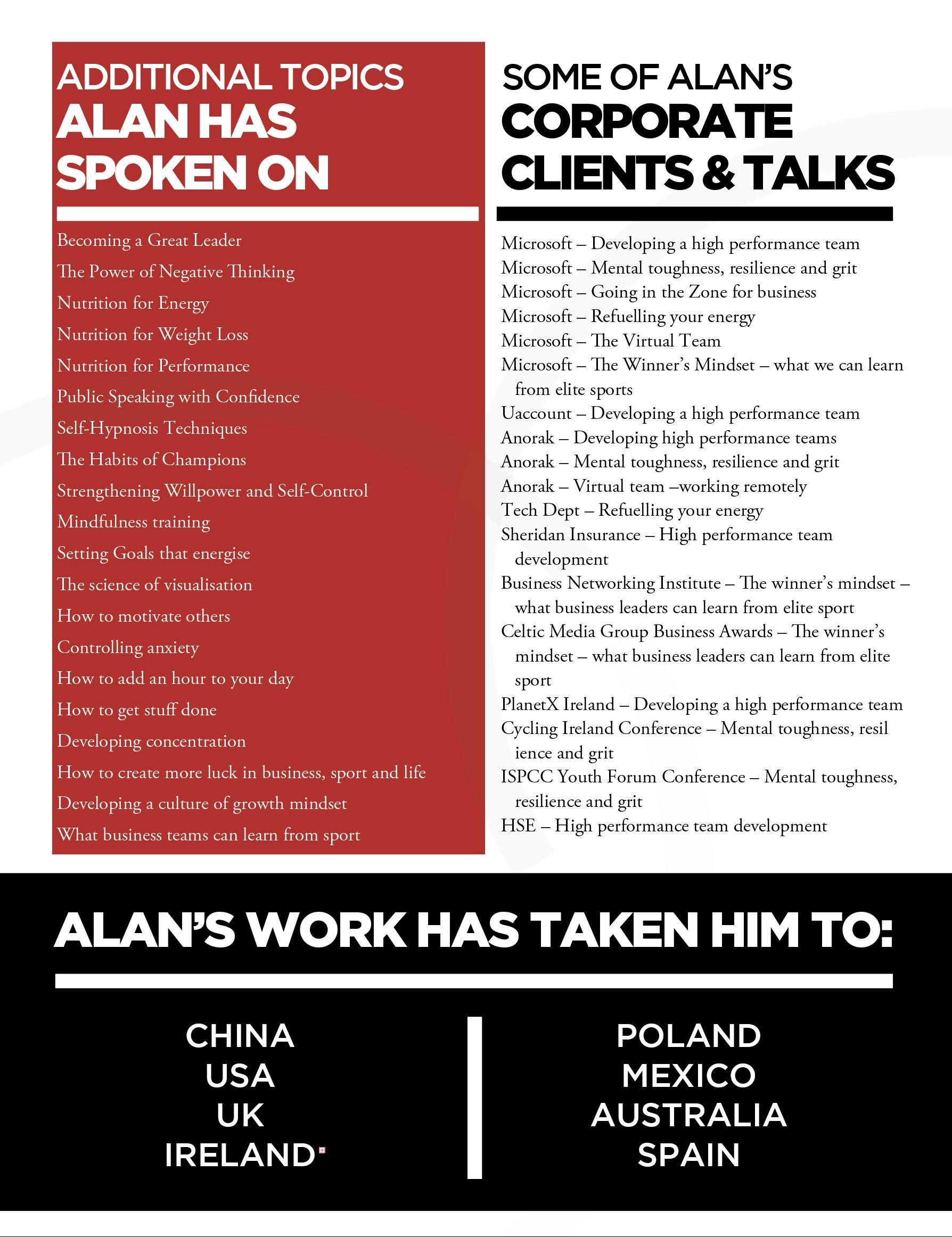 Alan_Heary_Speaker-Kit 06.png