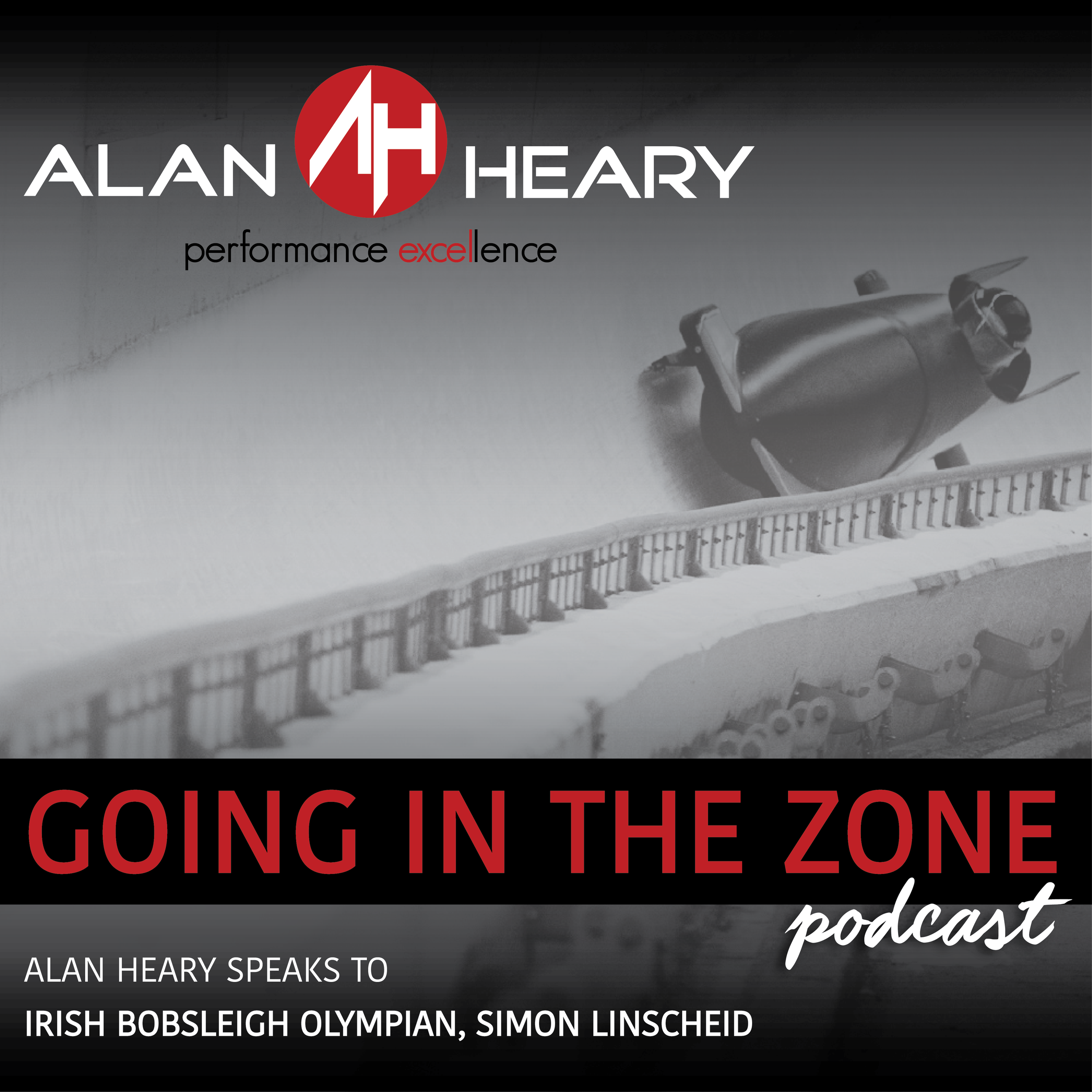GOING IN THE ZONE podcast-01.png