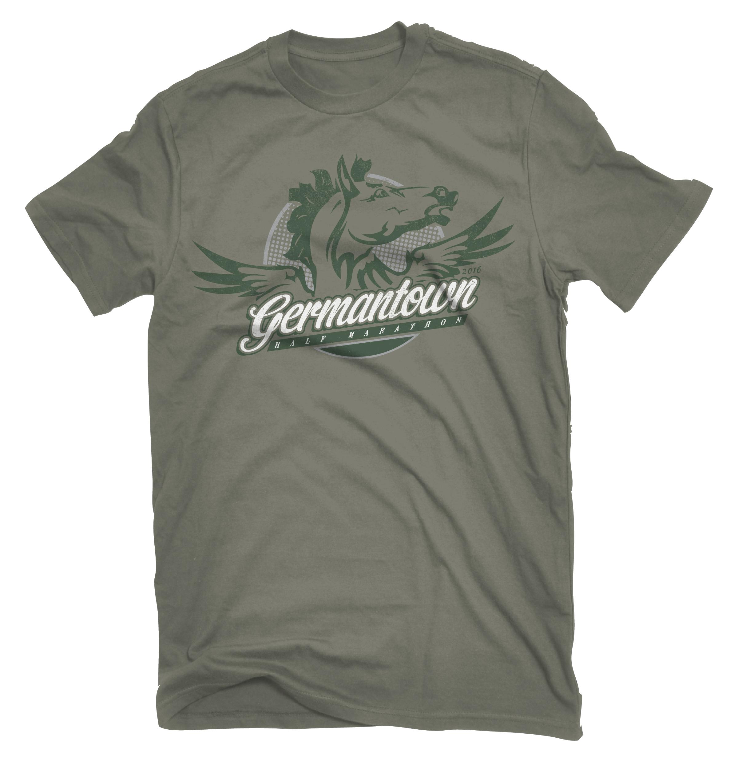 germantown-06 (1).jpg