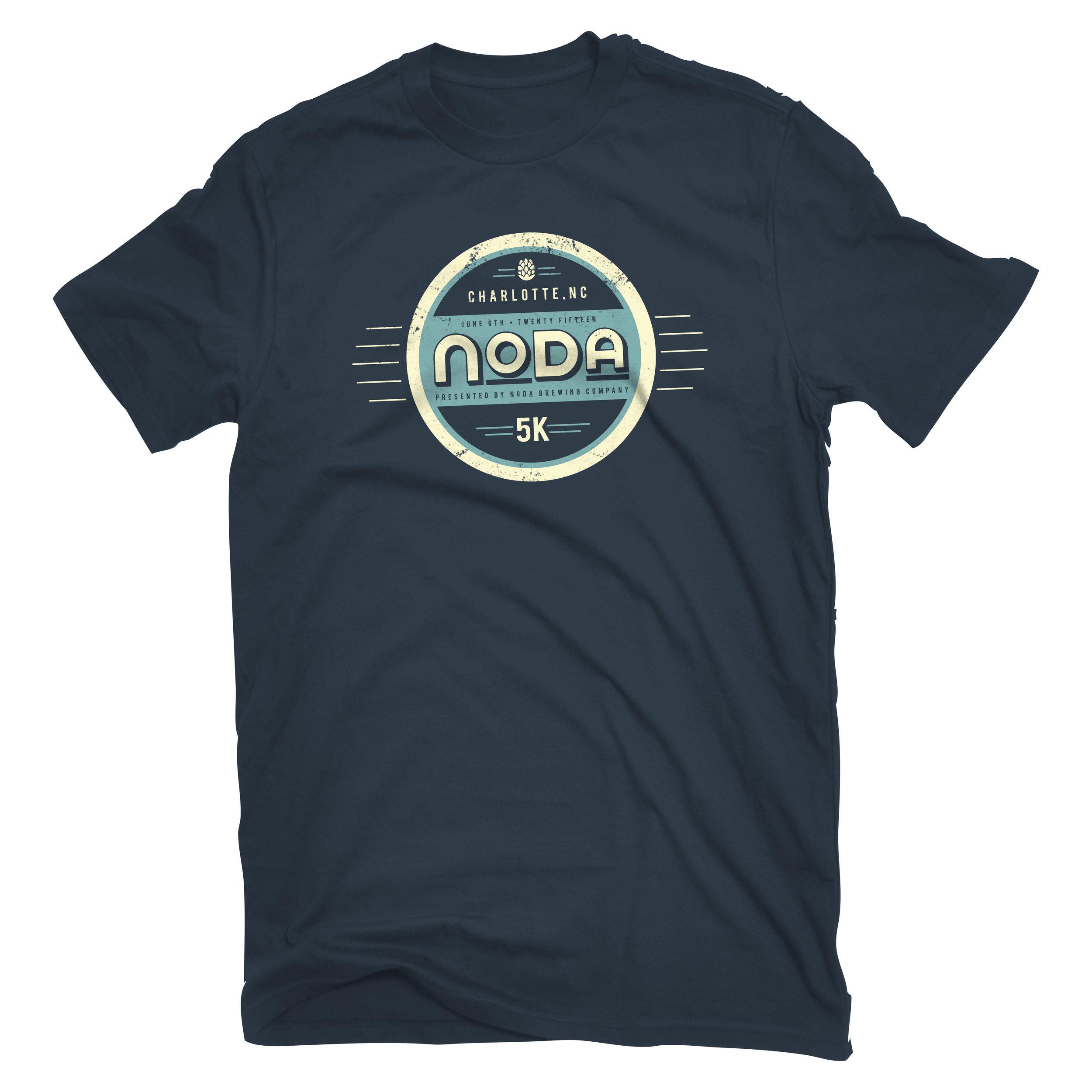 noda-02.jpg