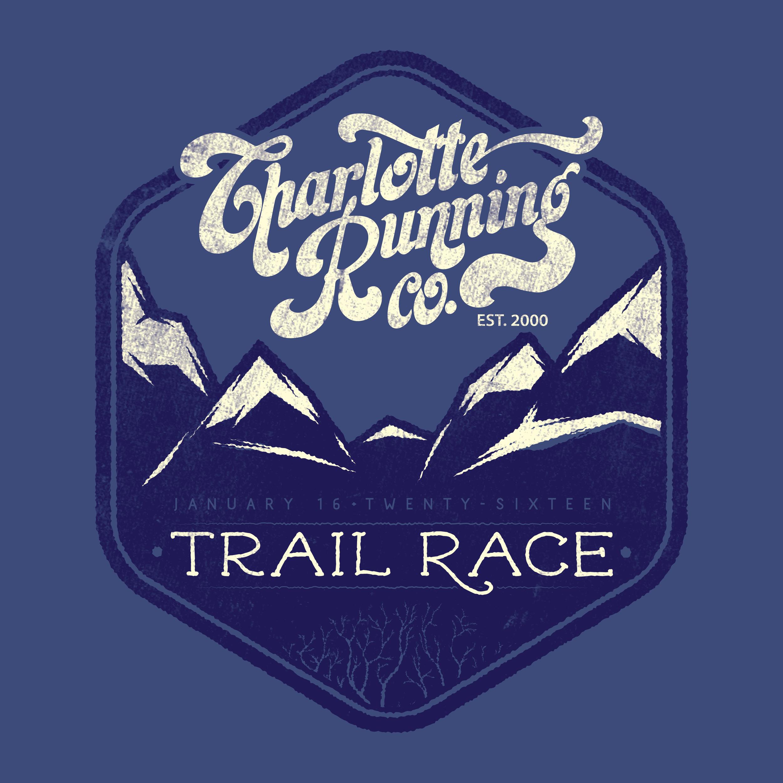 Race Logos-03.png