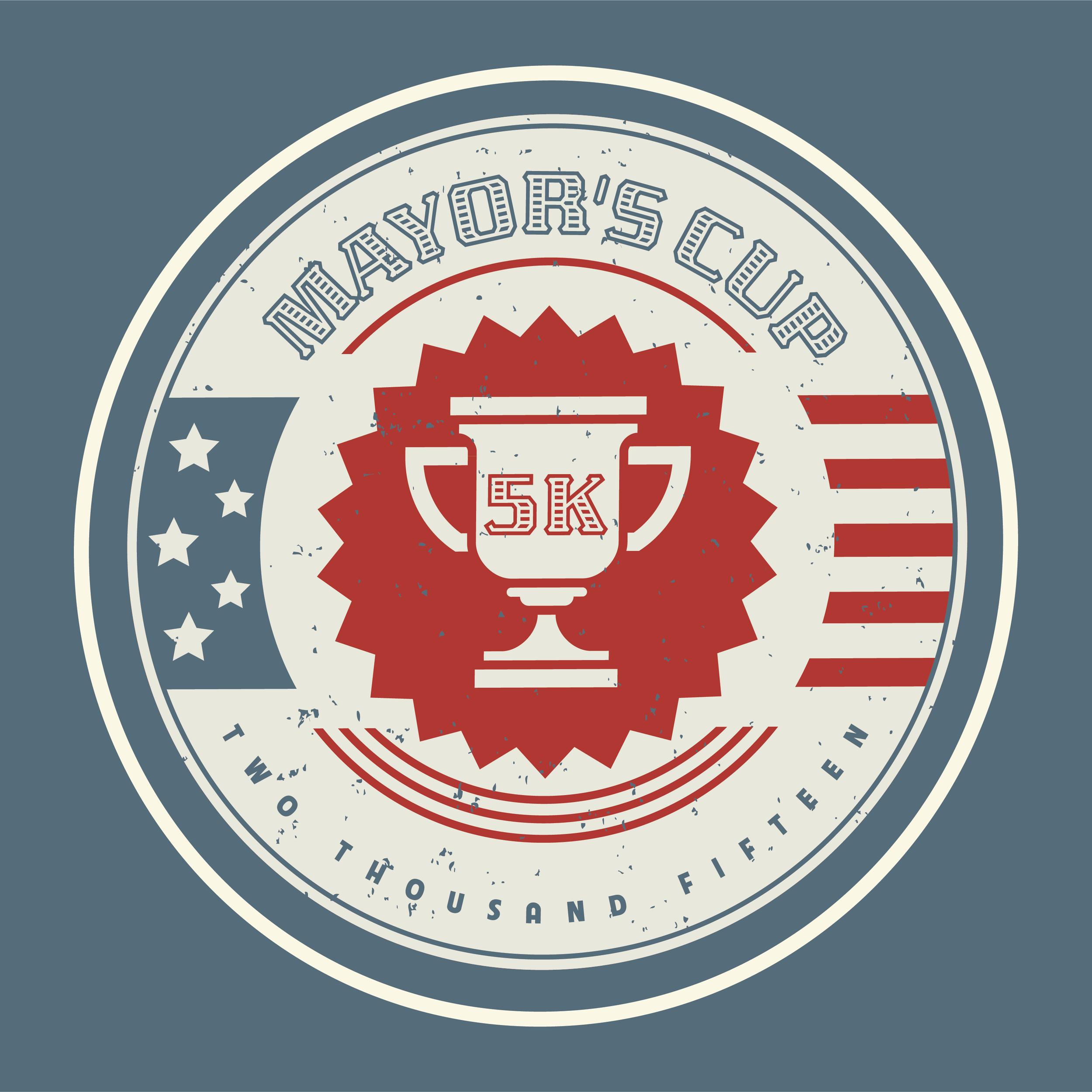 Race Logos-06.png