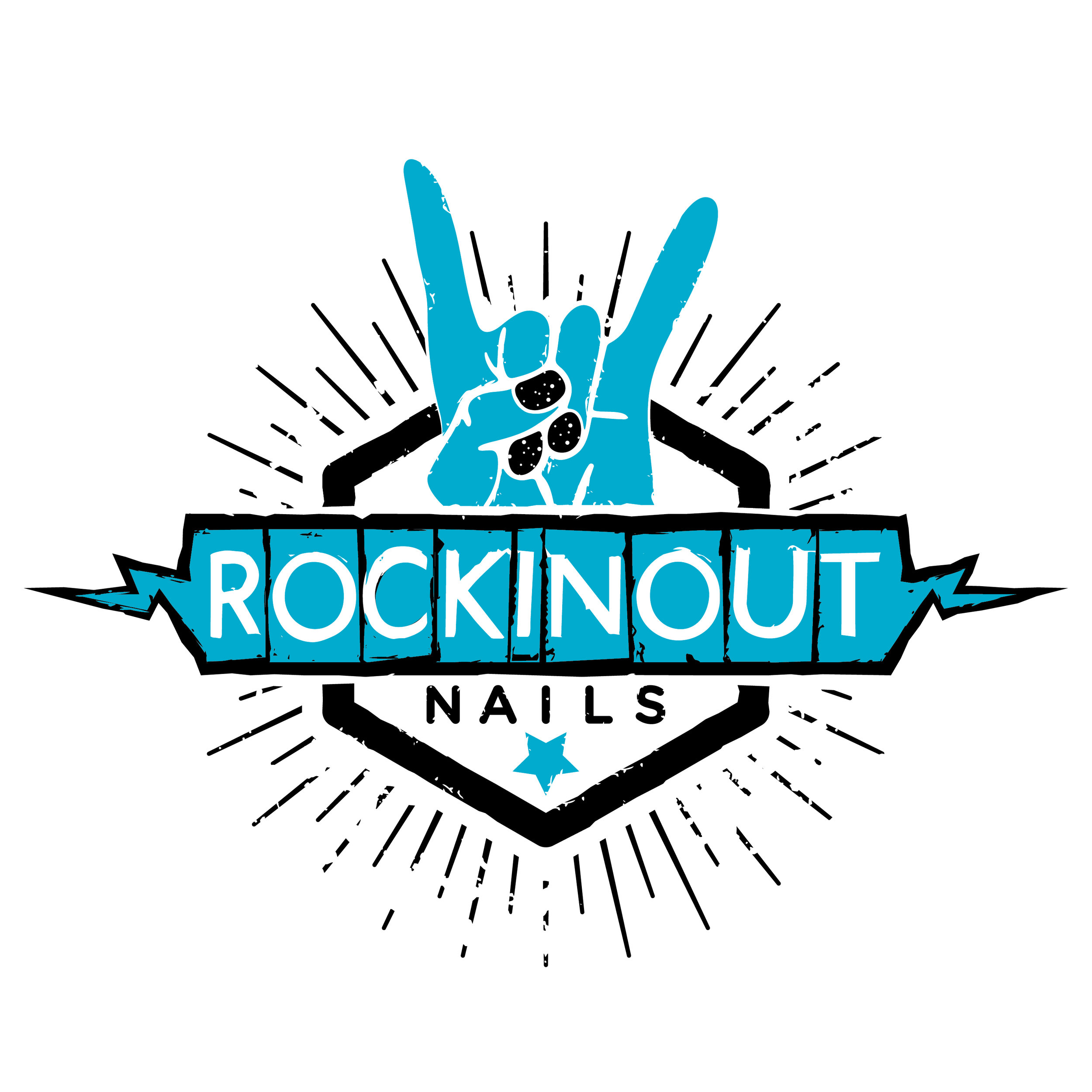 RockinOutNails LOGO-11.jpg