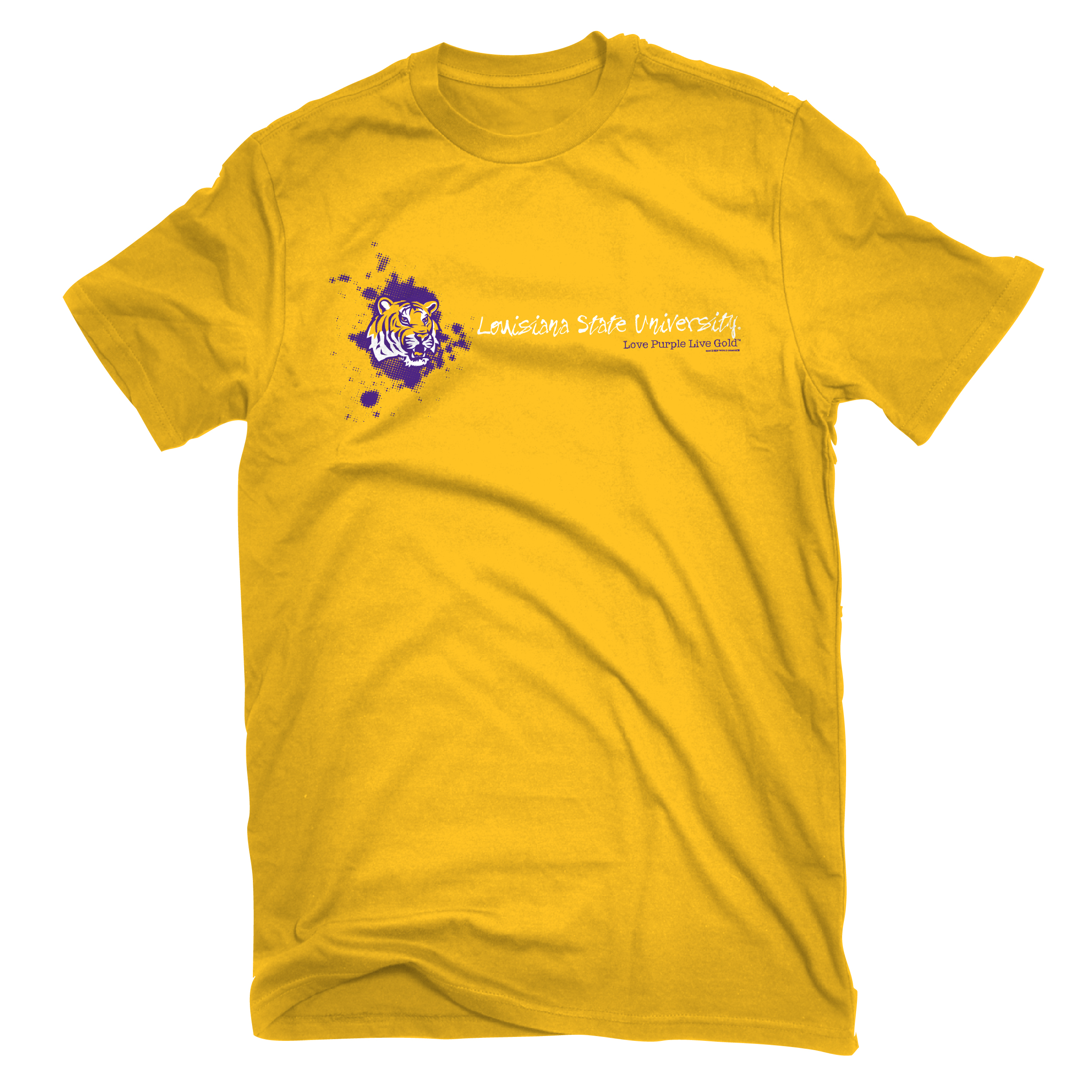 LSU shirt-01.jpg