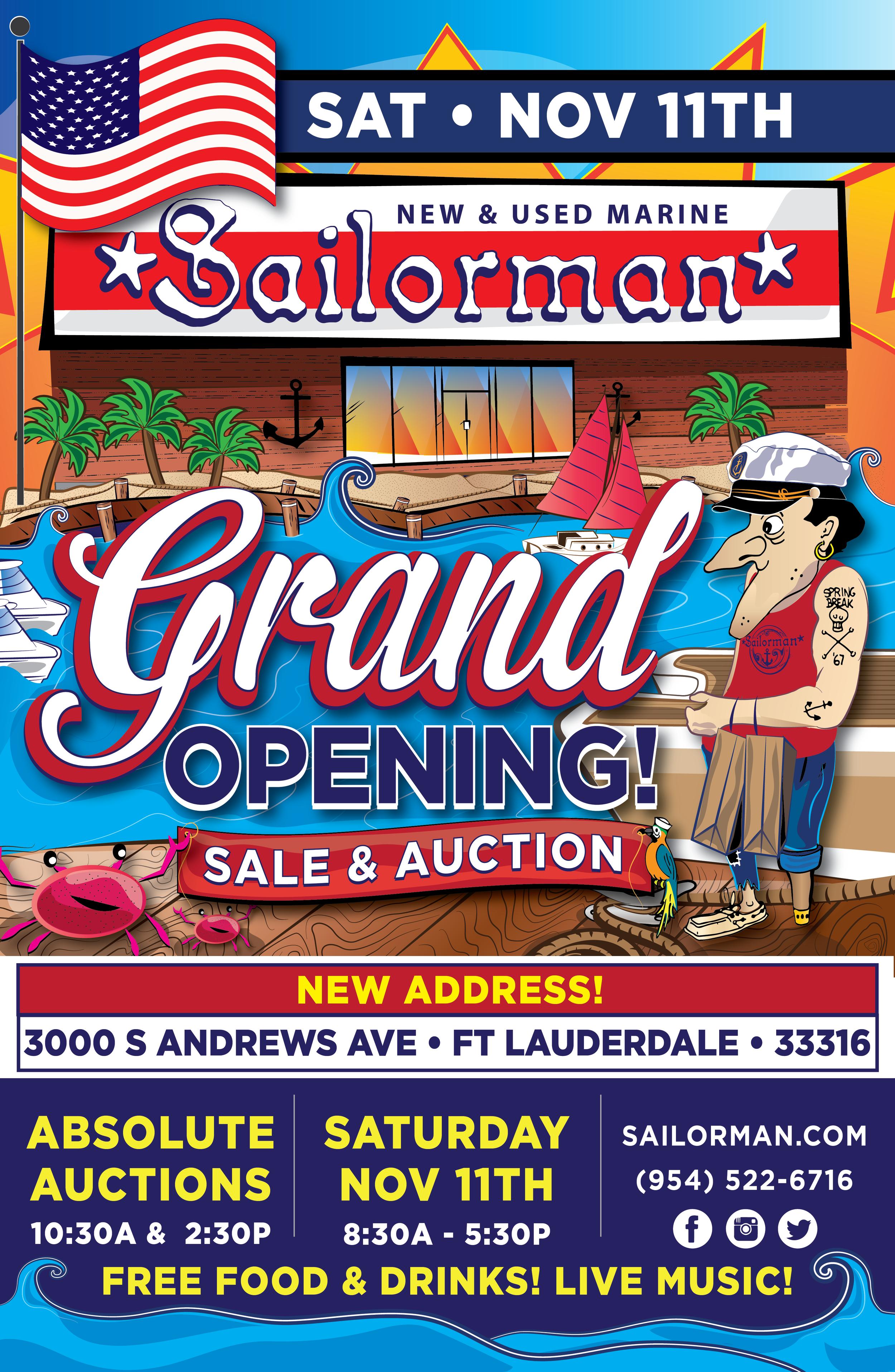 Sailorman_GrandOpening_poster-01.png