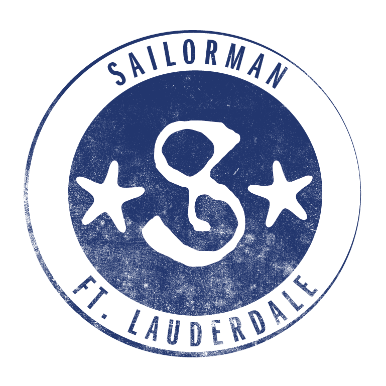 Sailorman_Icon Distressed_sticker copy 3.png