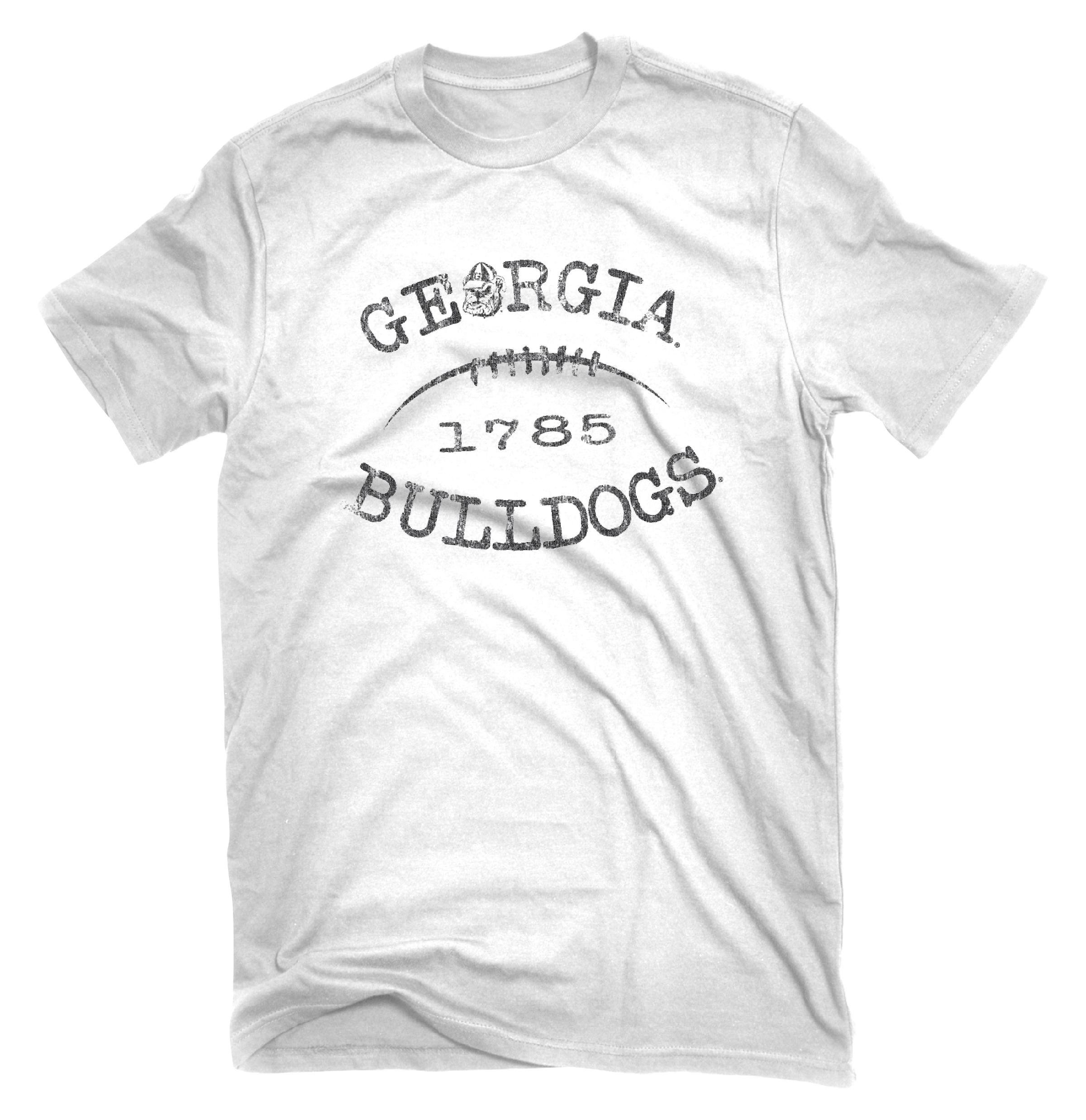 site+shirts3-03.jpg