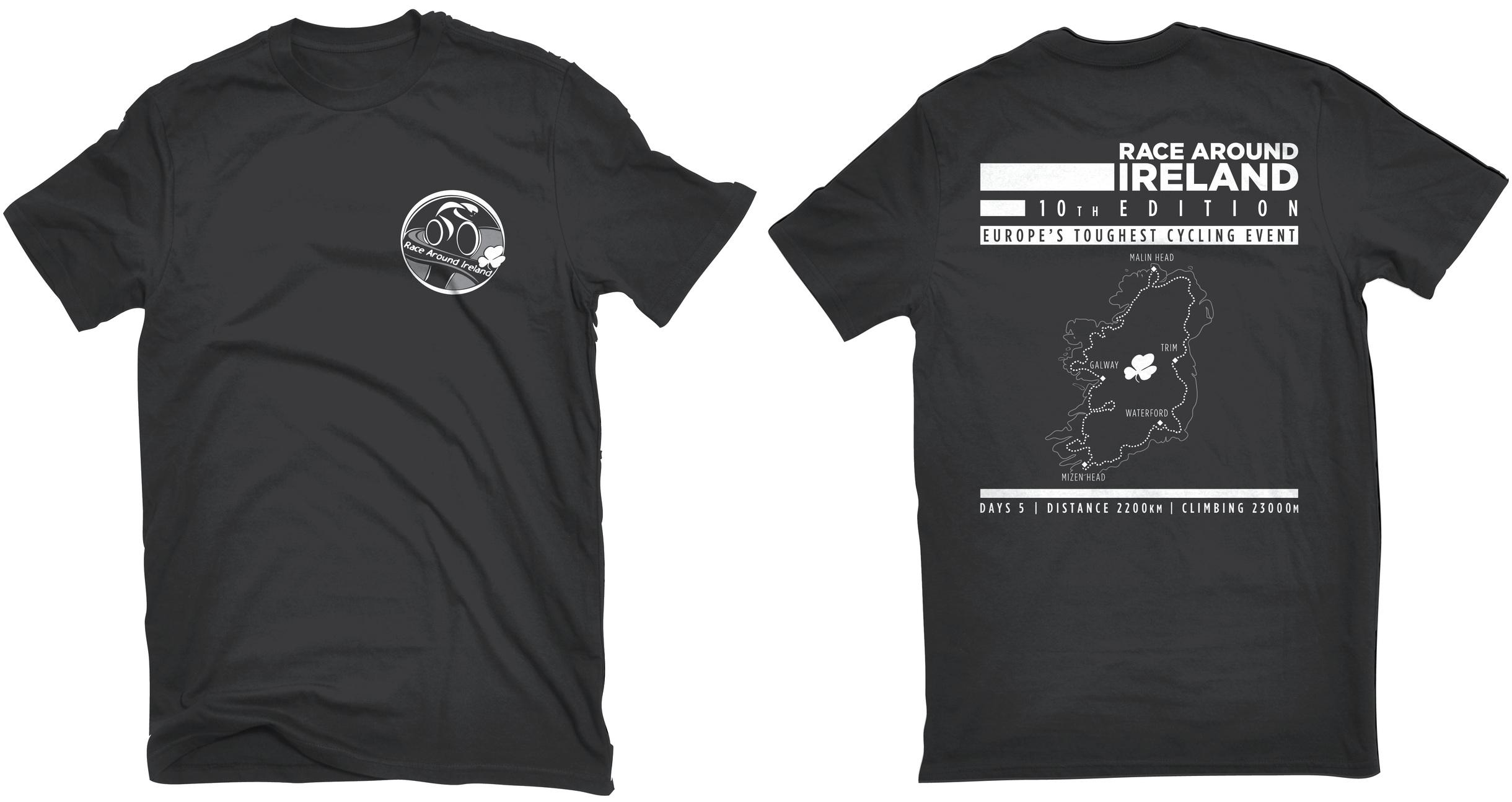 RAI+10+shirt+FINAL-03.jpg