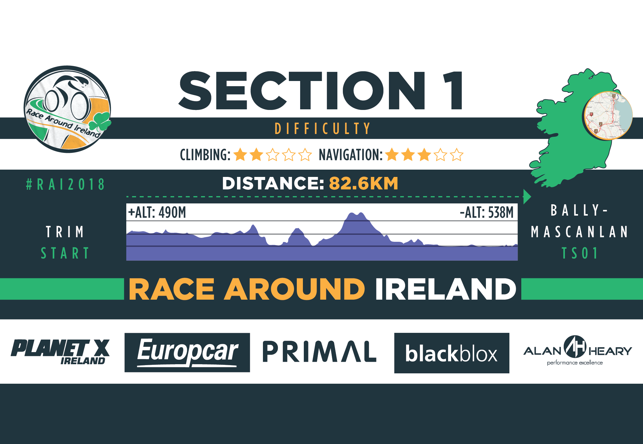 RAI 2018 SECTION_1.png