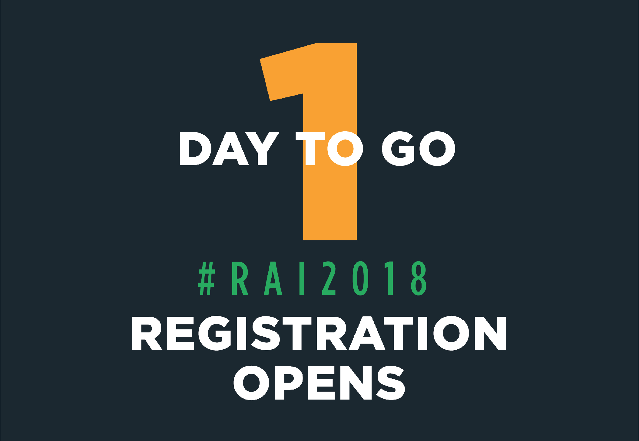 RAI COUNTDOWN 2018_1DAY copy RGB-01.jpg