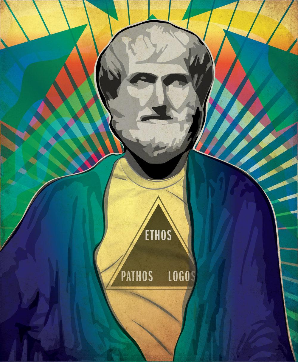 SC_CH15_Aristotle-01.jpg