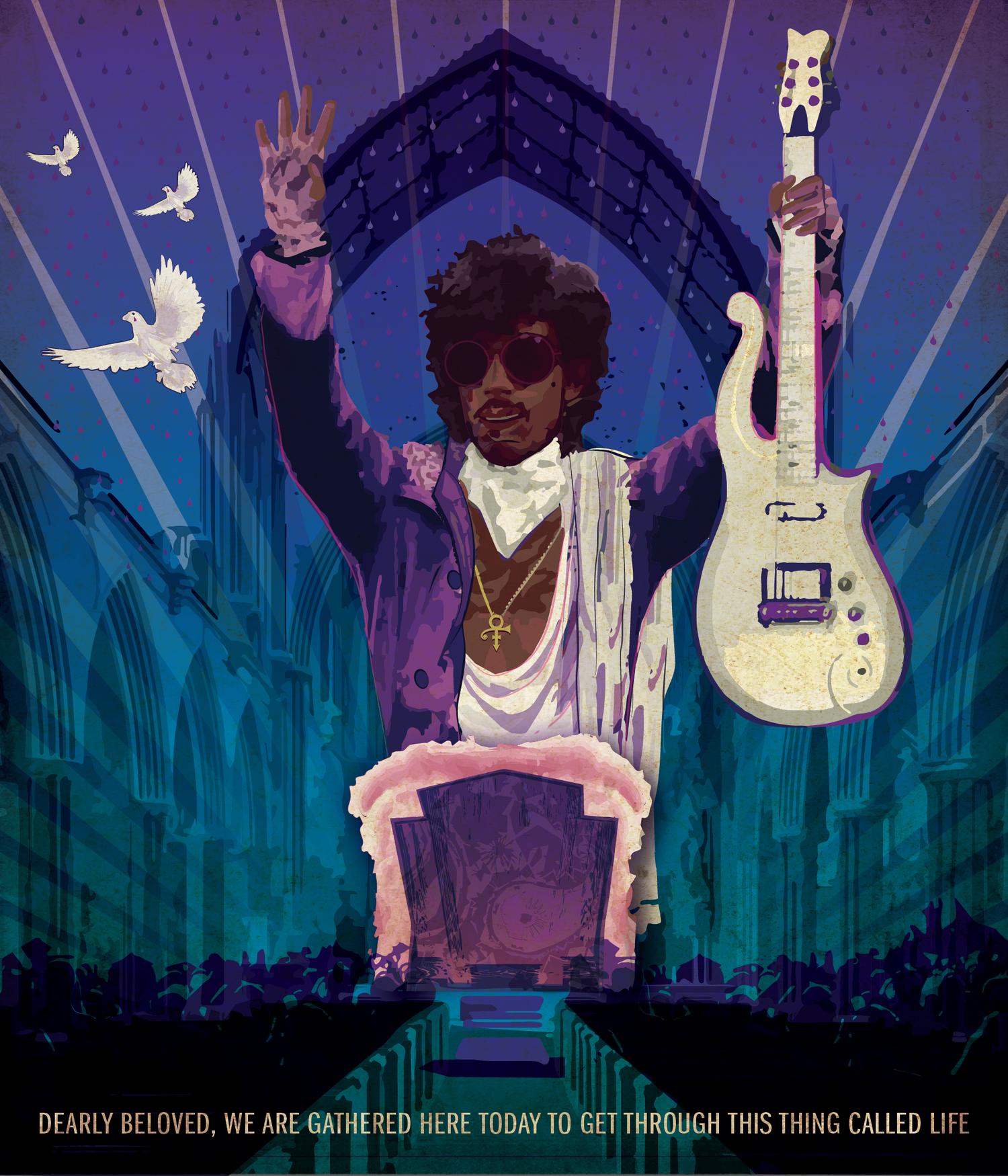 SC+Prince+RGB-01.png