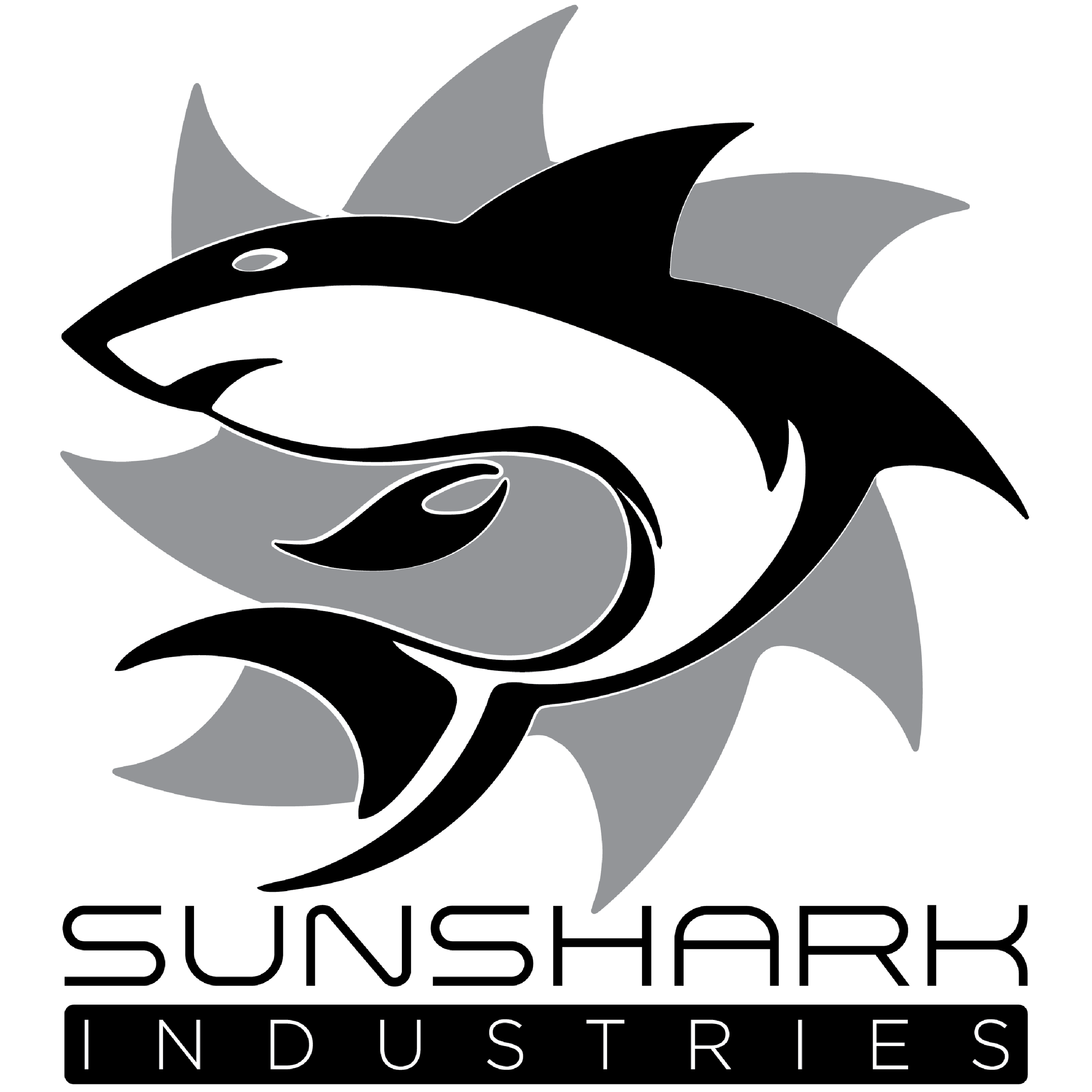SunShark logo-03-01.png