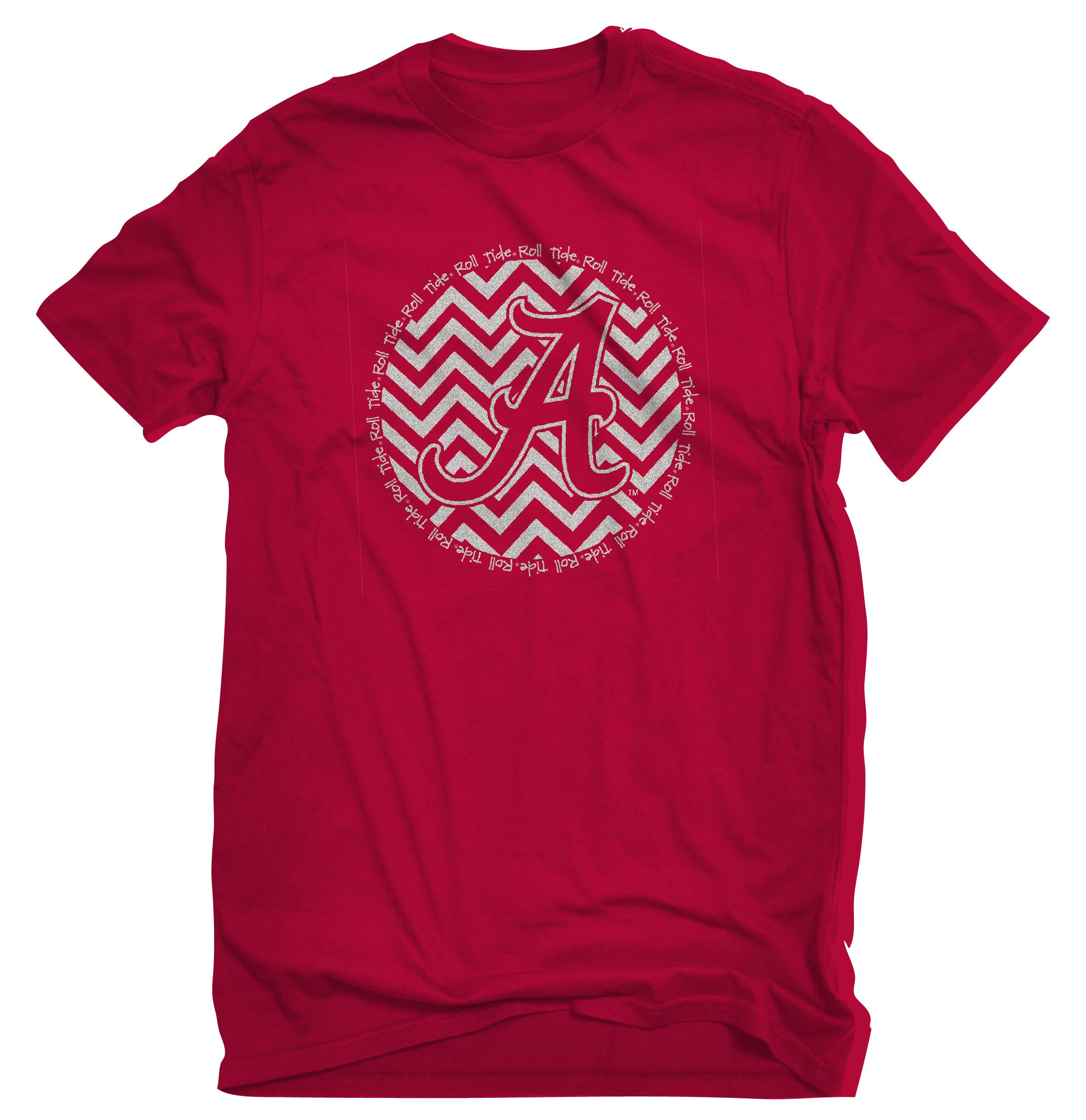 site+shirts2-02.jpg
