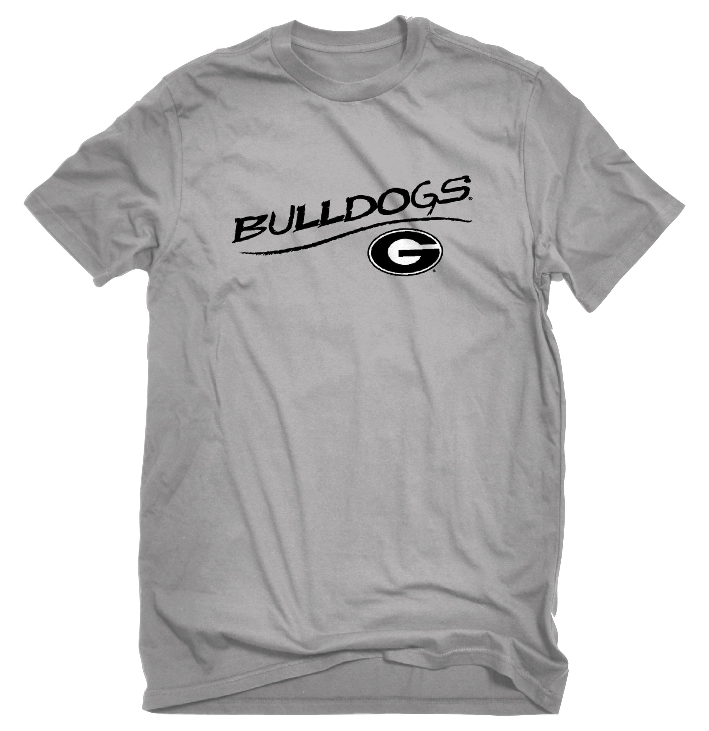 site+shirts4-02.jpg