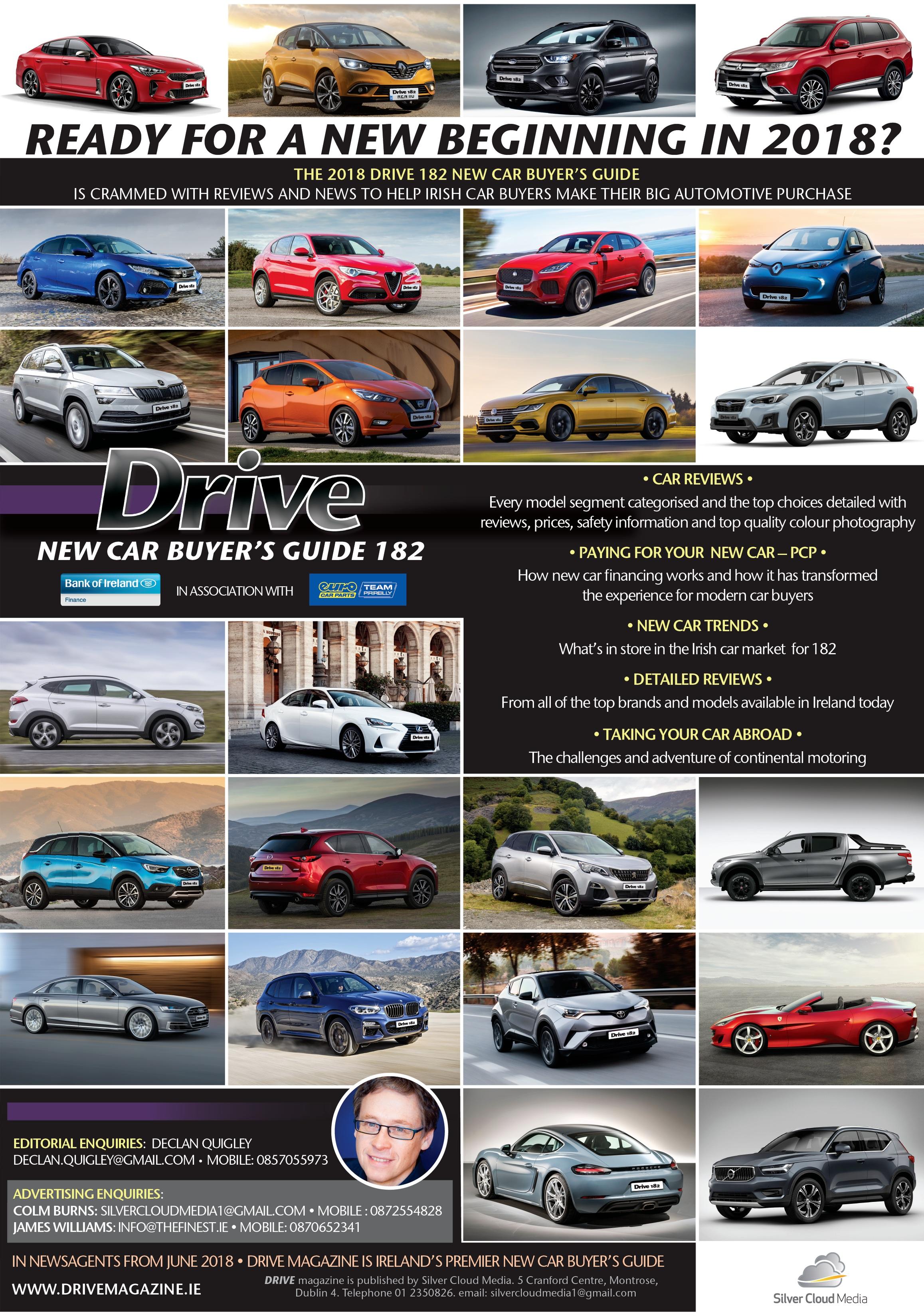 DRIVE 182 FINAL 030518-02.png