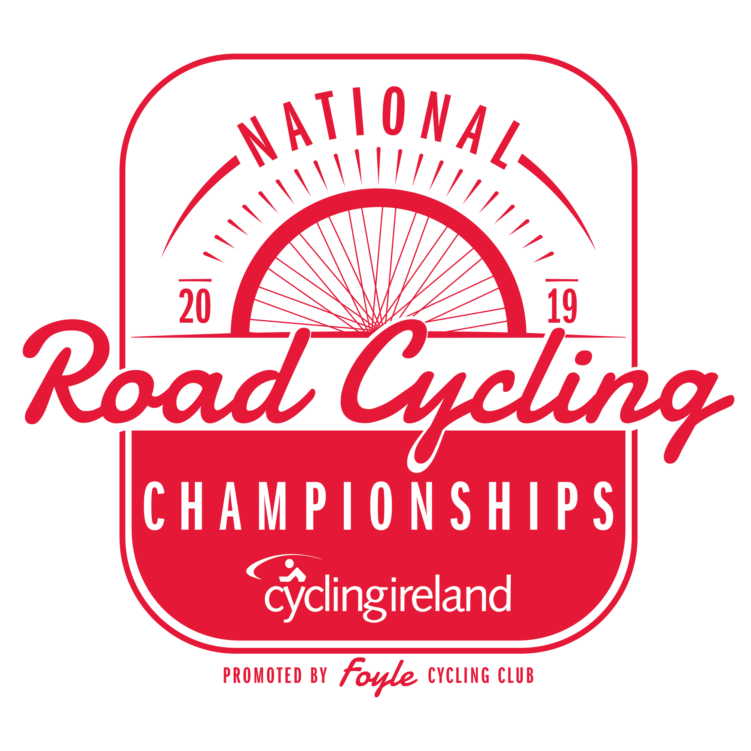 National Road Cycling Championships 2019 logo final-01.png