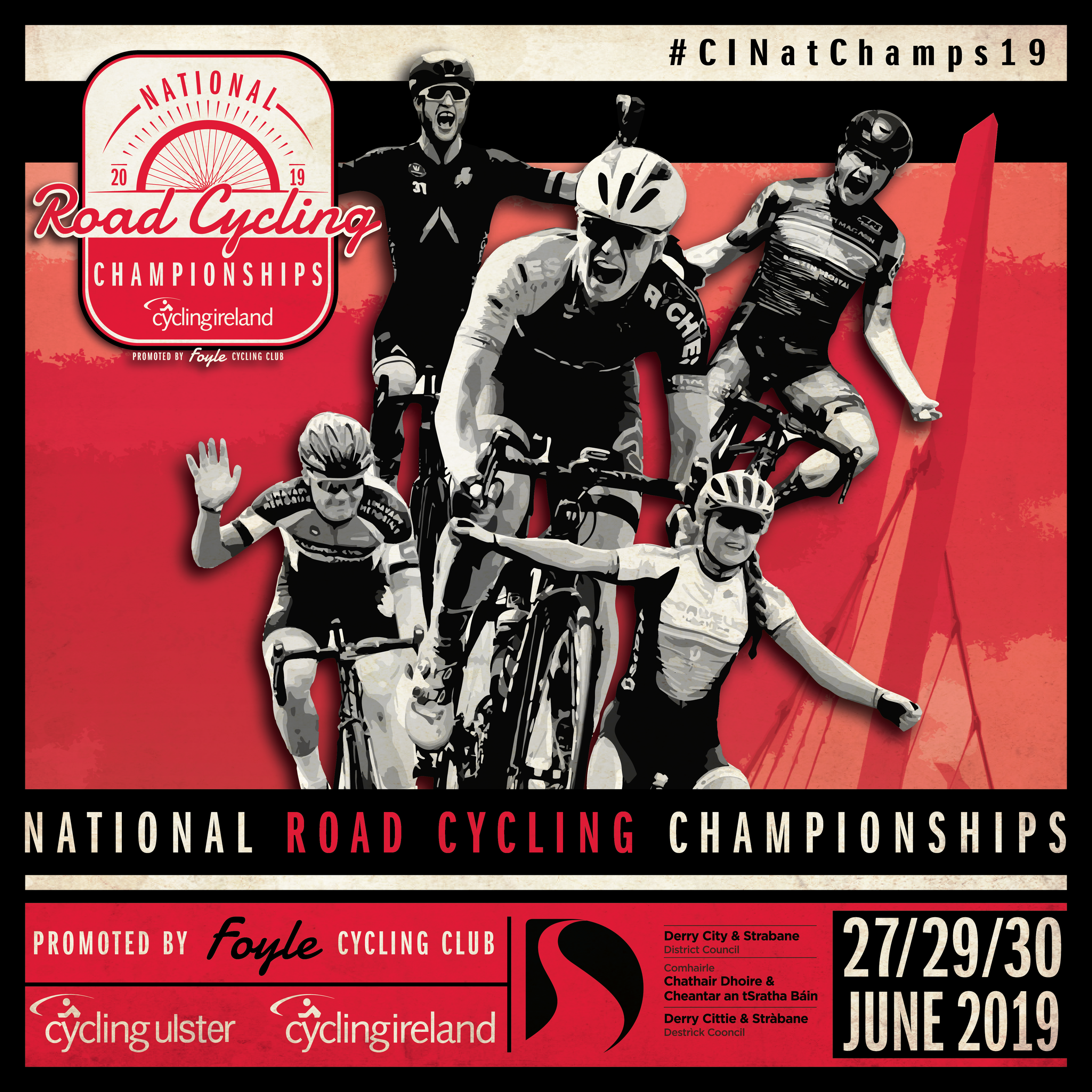 National Road Cycling Championships 2019 Social FINAL_square.png