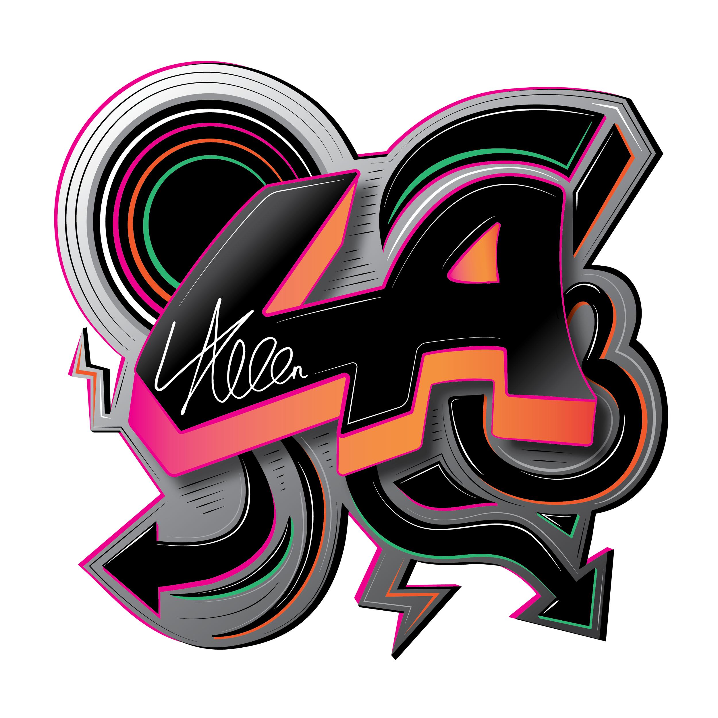 Lucca Allen-01.png