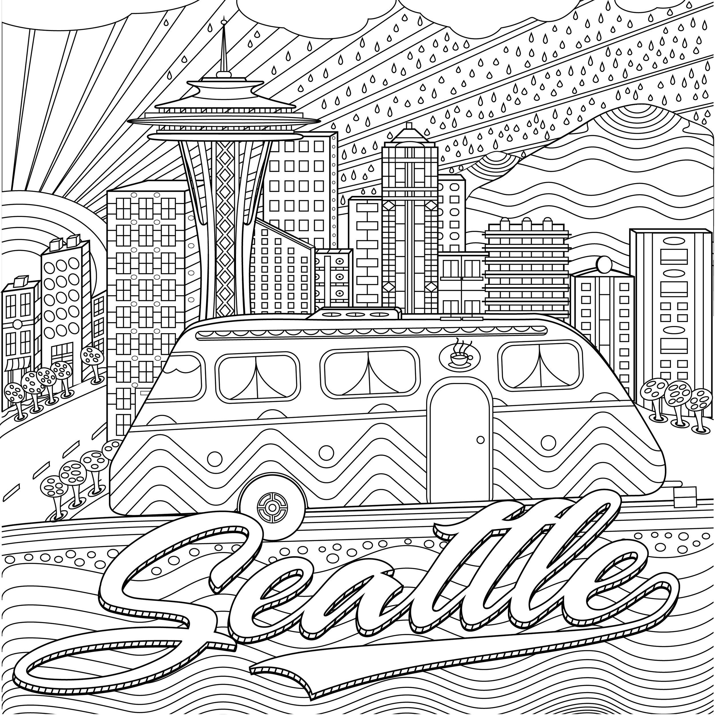 29 SEATTLE 052316-01.jpg