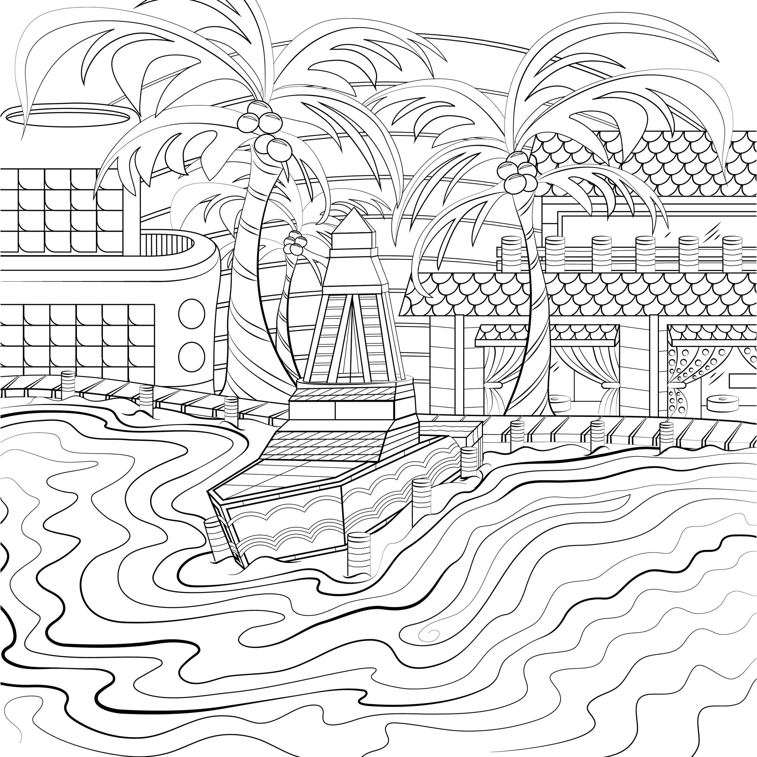 Tropical Destinations 06.jpg