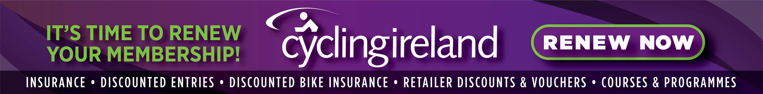 CI Membership Renewal web banner-05.png