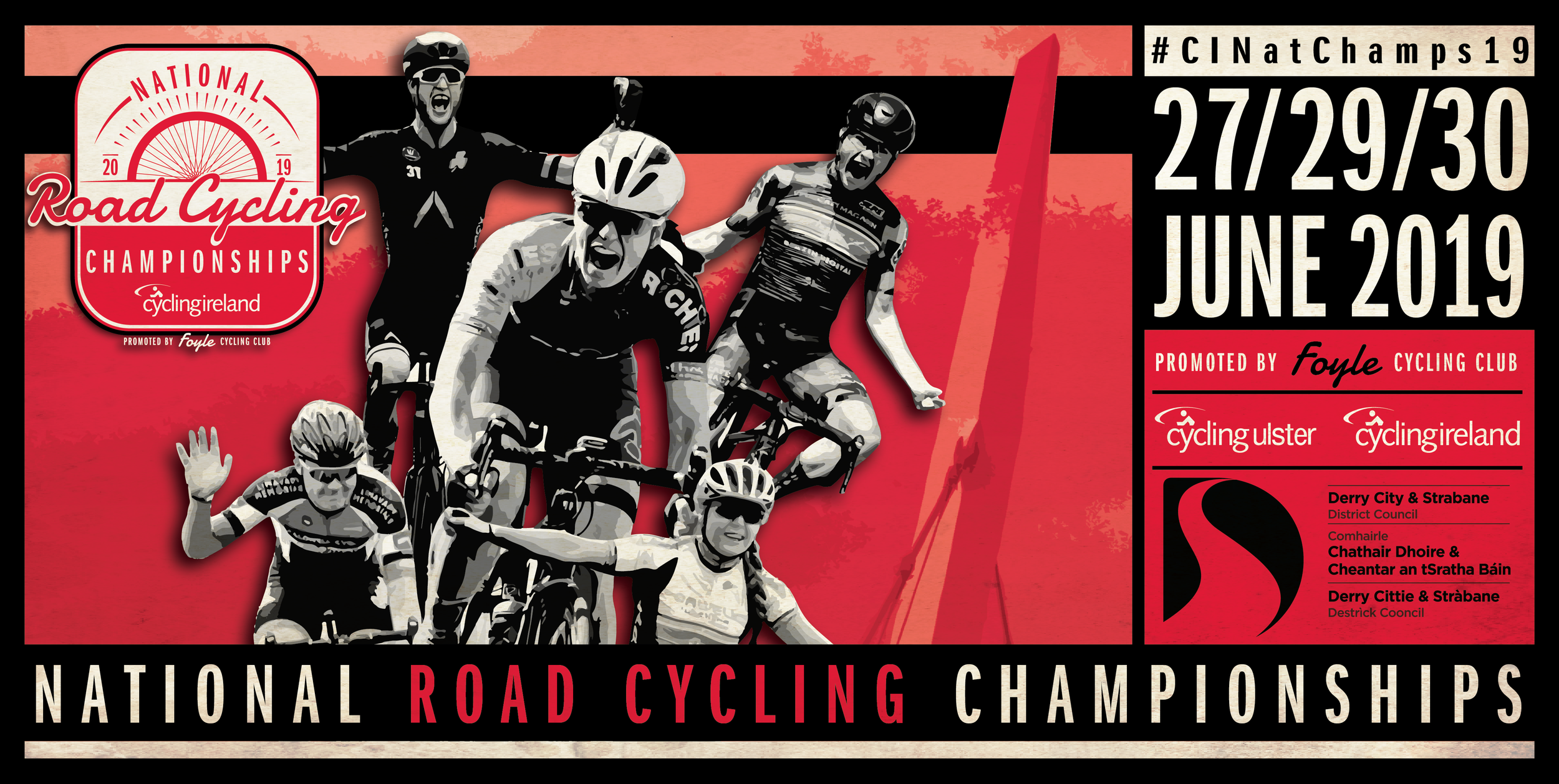 National Road Cycling Championships 2019 Social FINAL_landscape.png