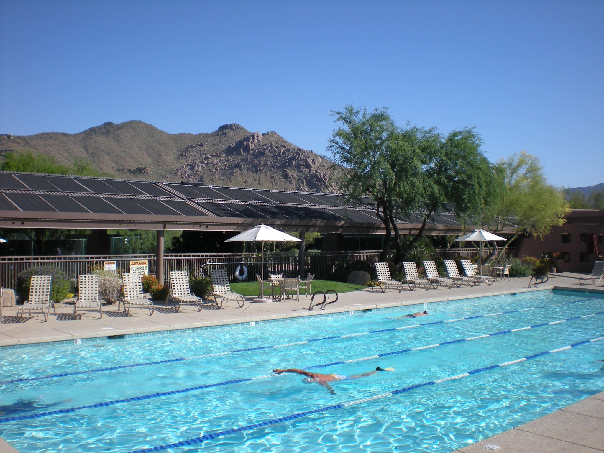 solar-thermal-hot-water-heated-pools.jpg