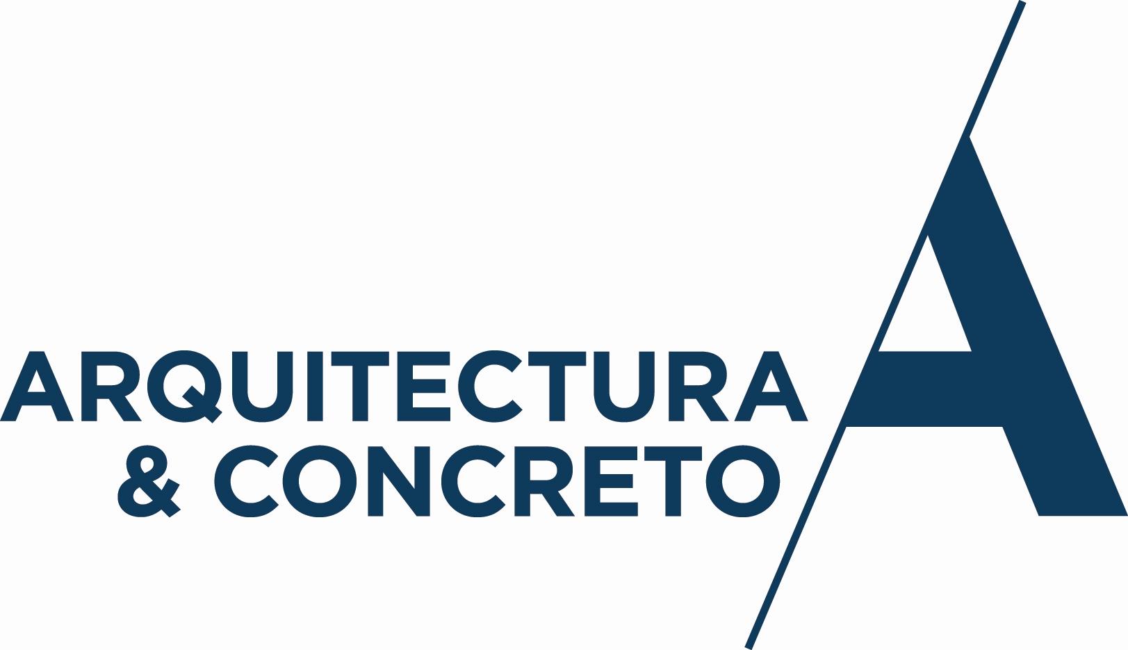 arquitectura y concreto