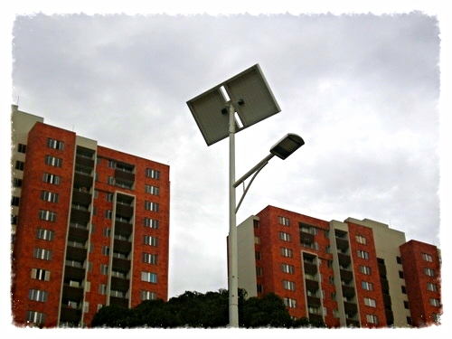 Ziklo Solar
