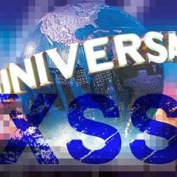 universalxss3
