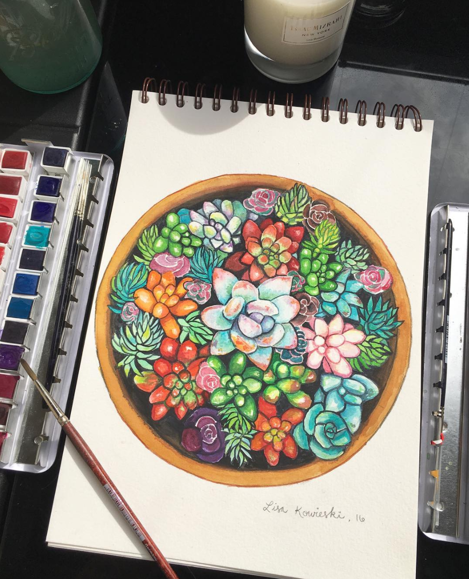 Succulent Watercolor painting.png