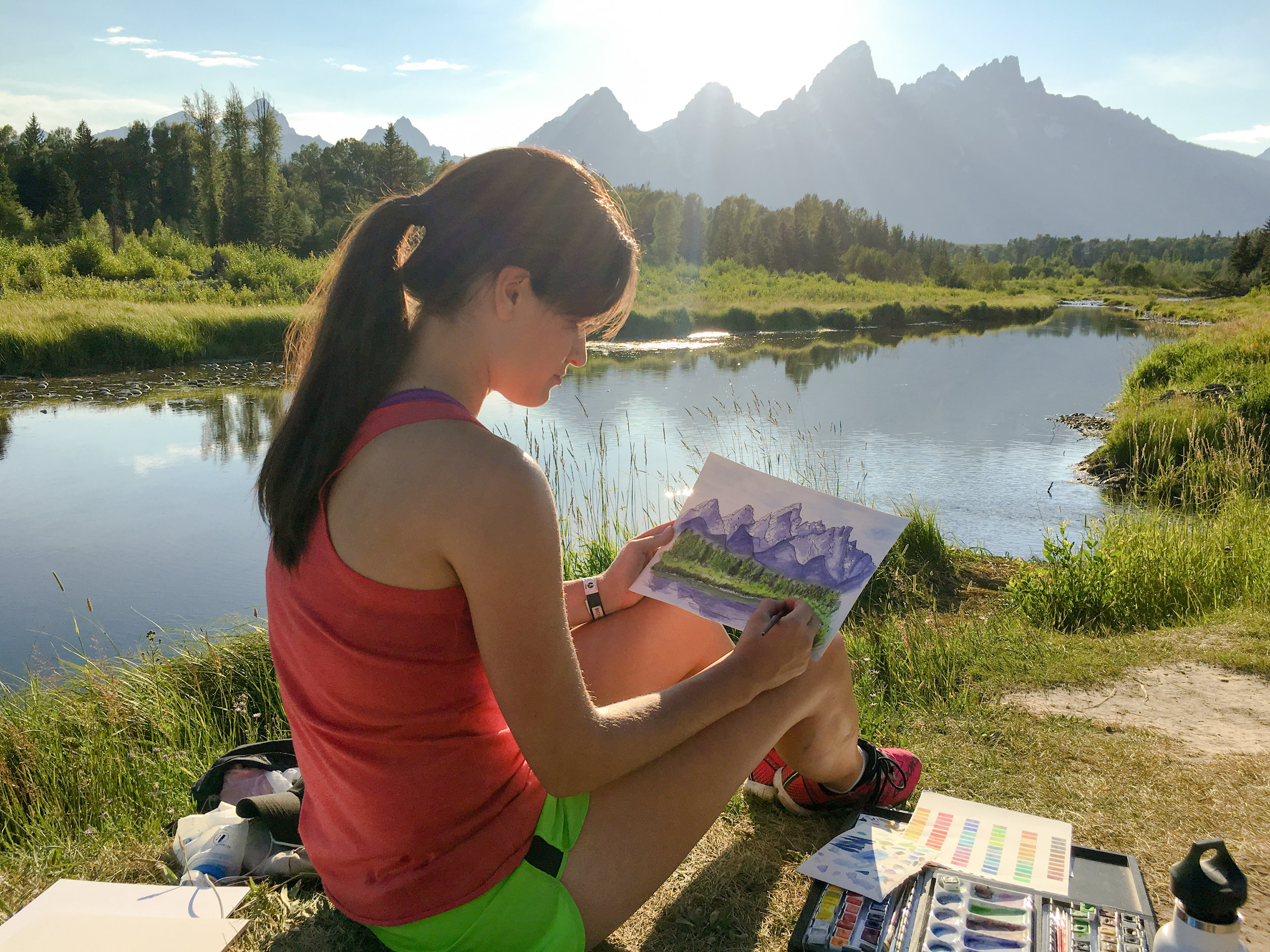 drawing at Tetons.jpg