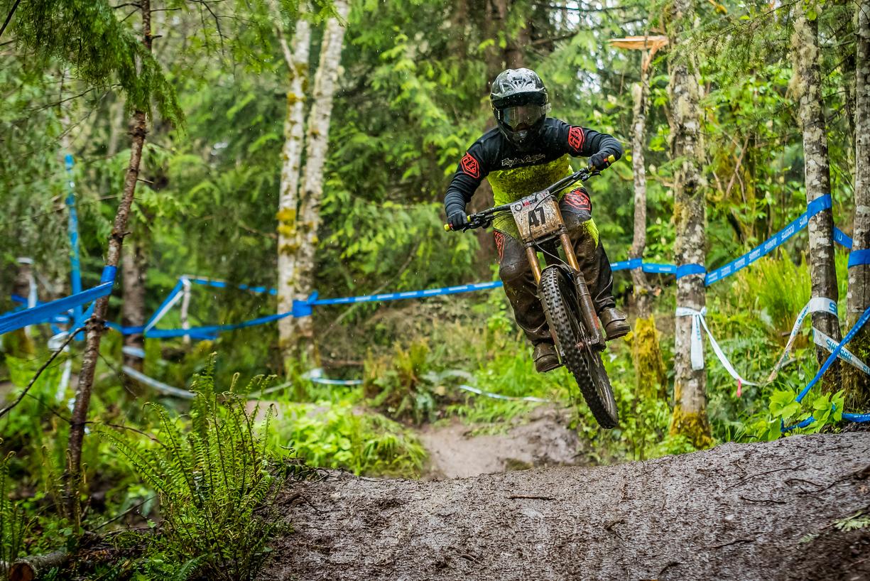 Kerstin Holser Mountain Biking 4.jpg