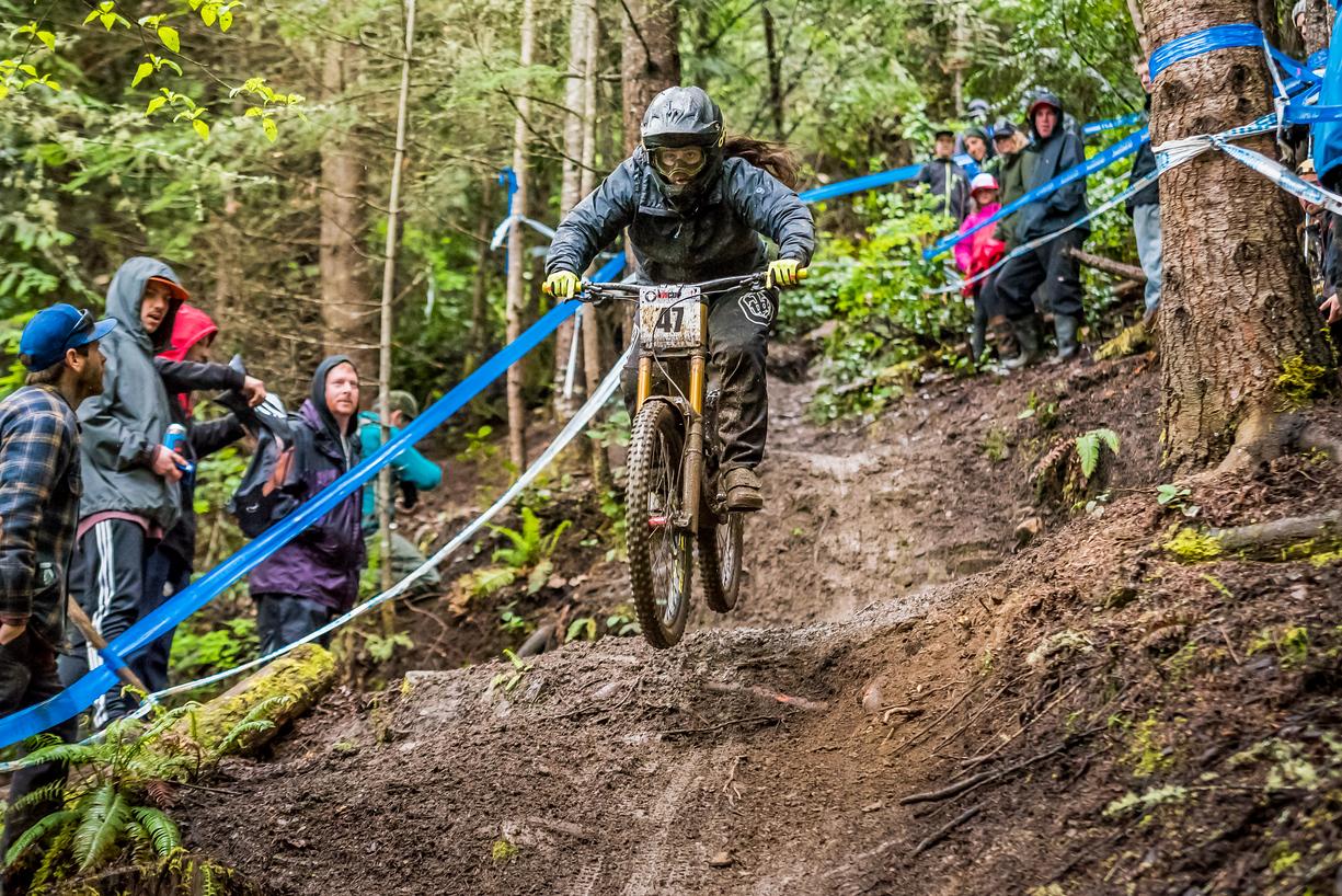 Kerstin Holser Mountain Biking 5.jpg