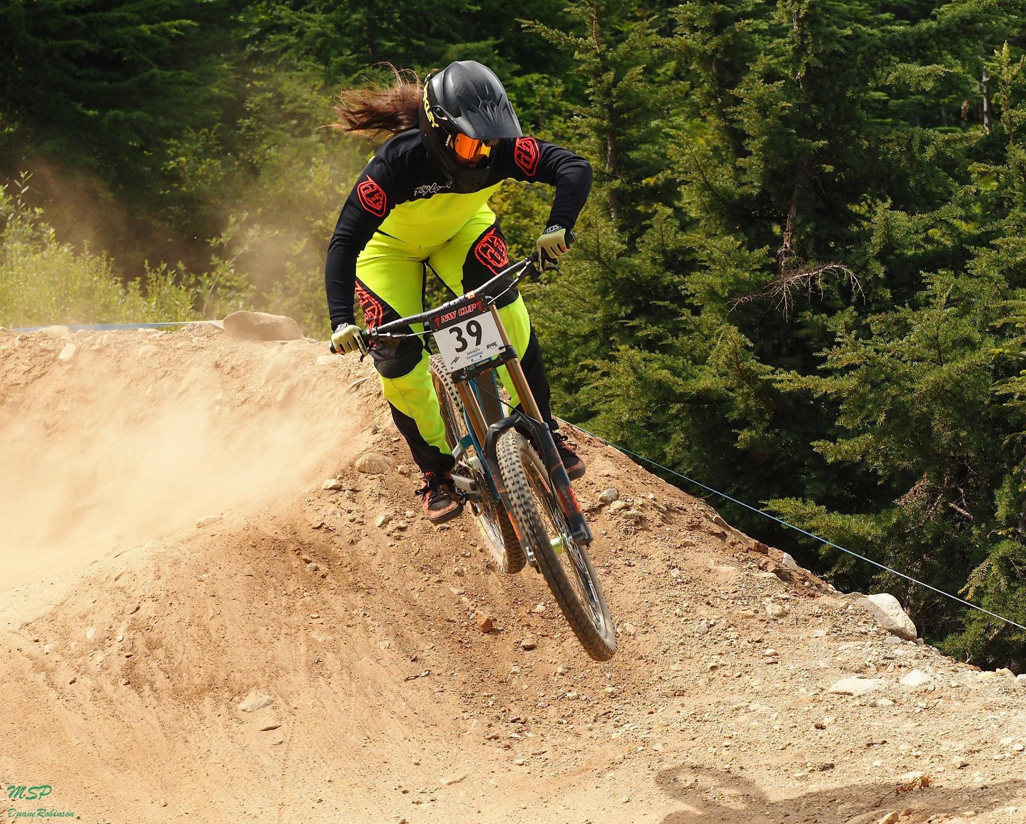 Kerstin Holser Mountain Biking 3.JPG