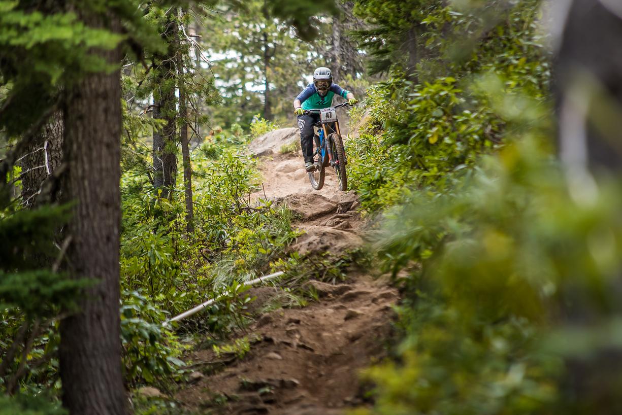 Kerstin Holser Mountain Biking 6.jpg