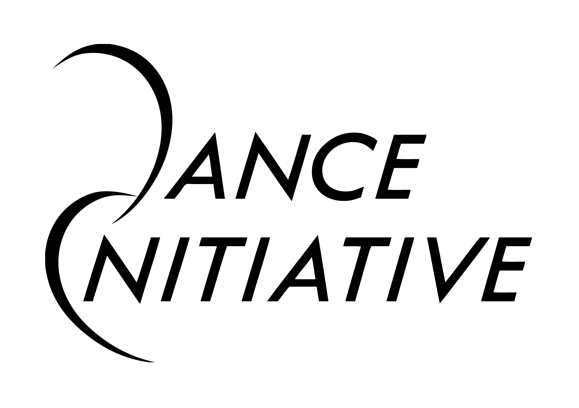 Dance Initiative Logo black & white-01.png