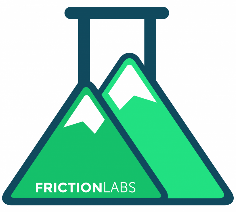 frictionlabs2.png
