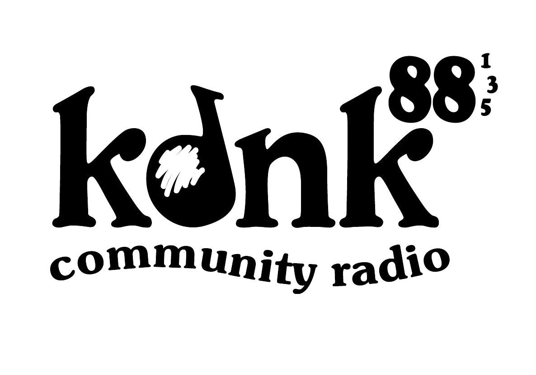 kdnk logo (1).jpg