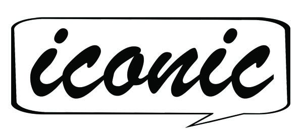 Font Logo -600px.jpg