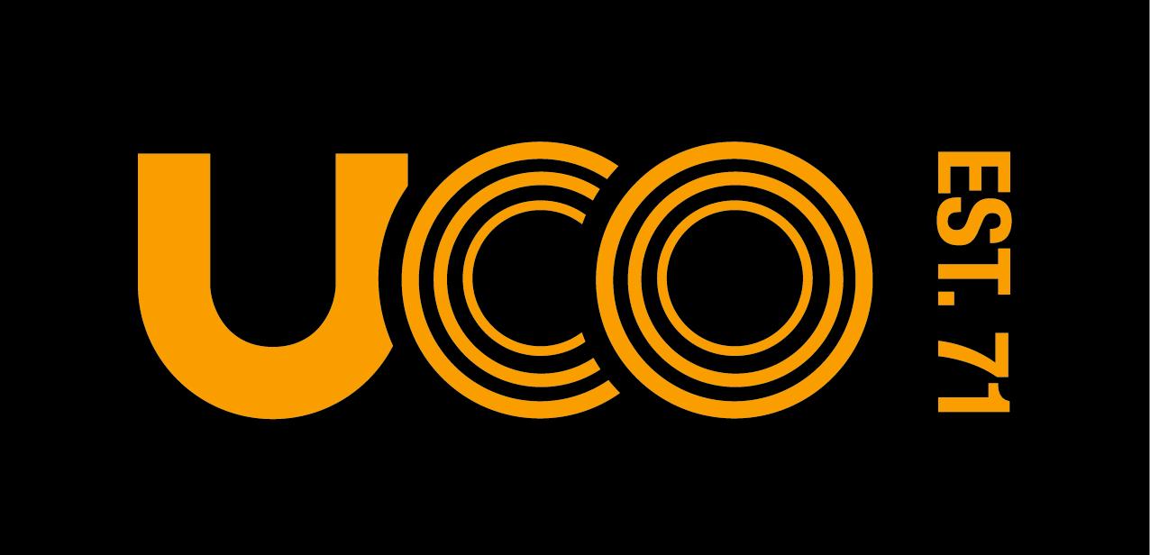 UCO-logo_Est-71_Pantone_Gold_blk_bkgrd.jpg