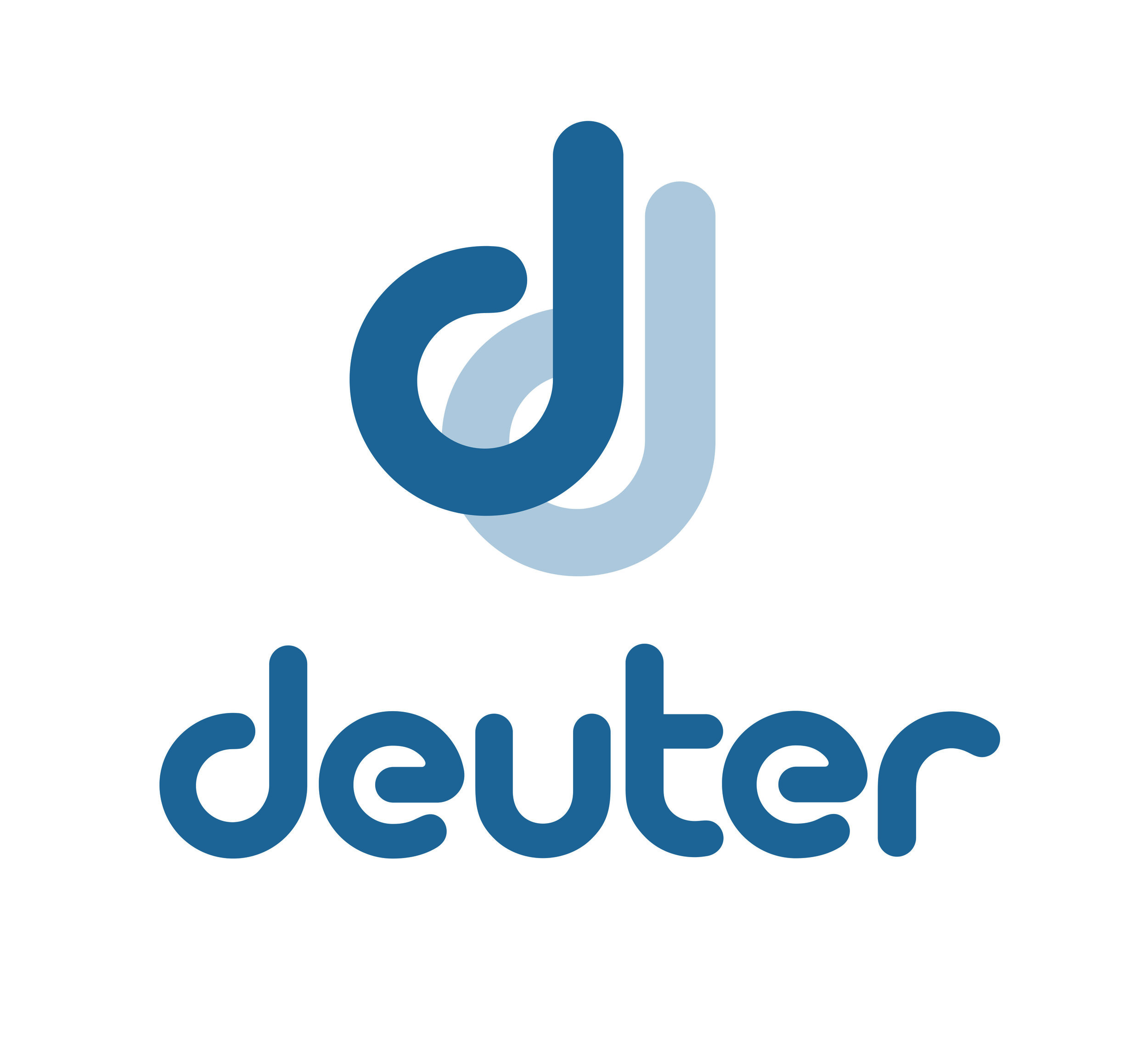 Deuter-Logo-CMYK.JPG