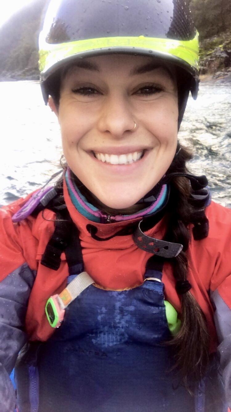 Alex Torquemada Rafting Smiling.jpeg