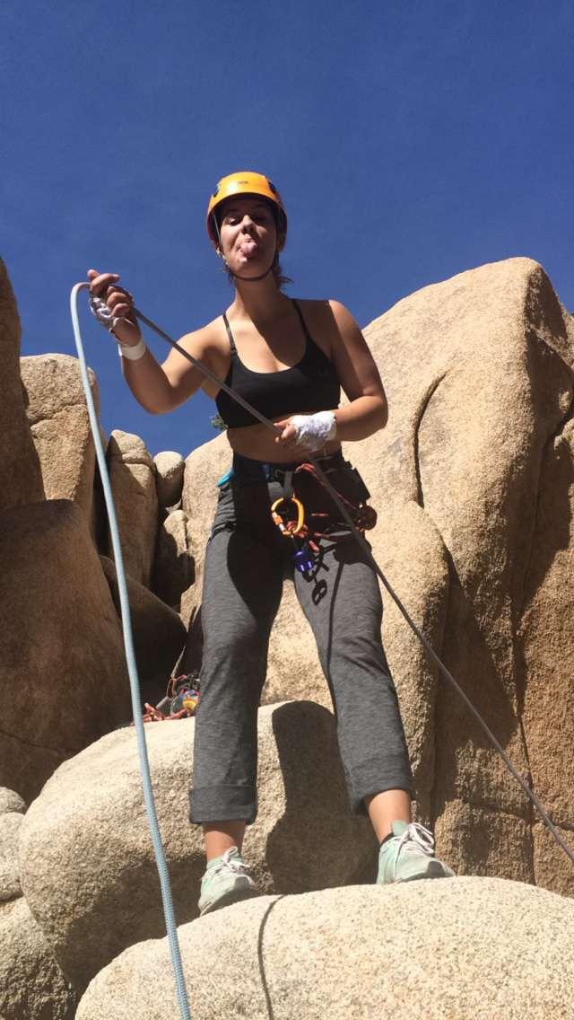 Alex Torquemada Climbing.jpeg