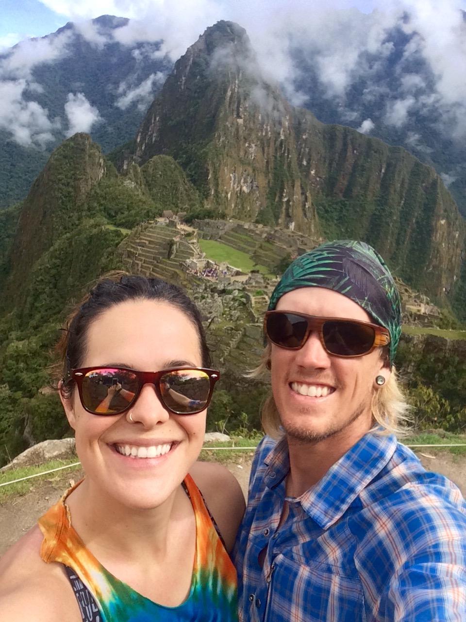 Alex Torquemada Machu Picchu.jpeg